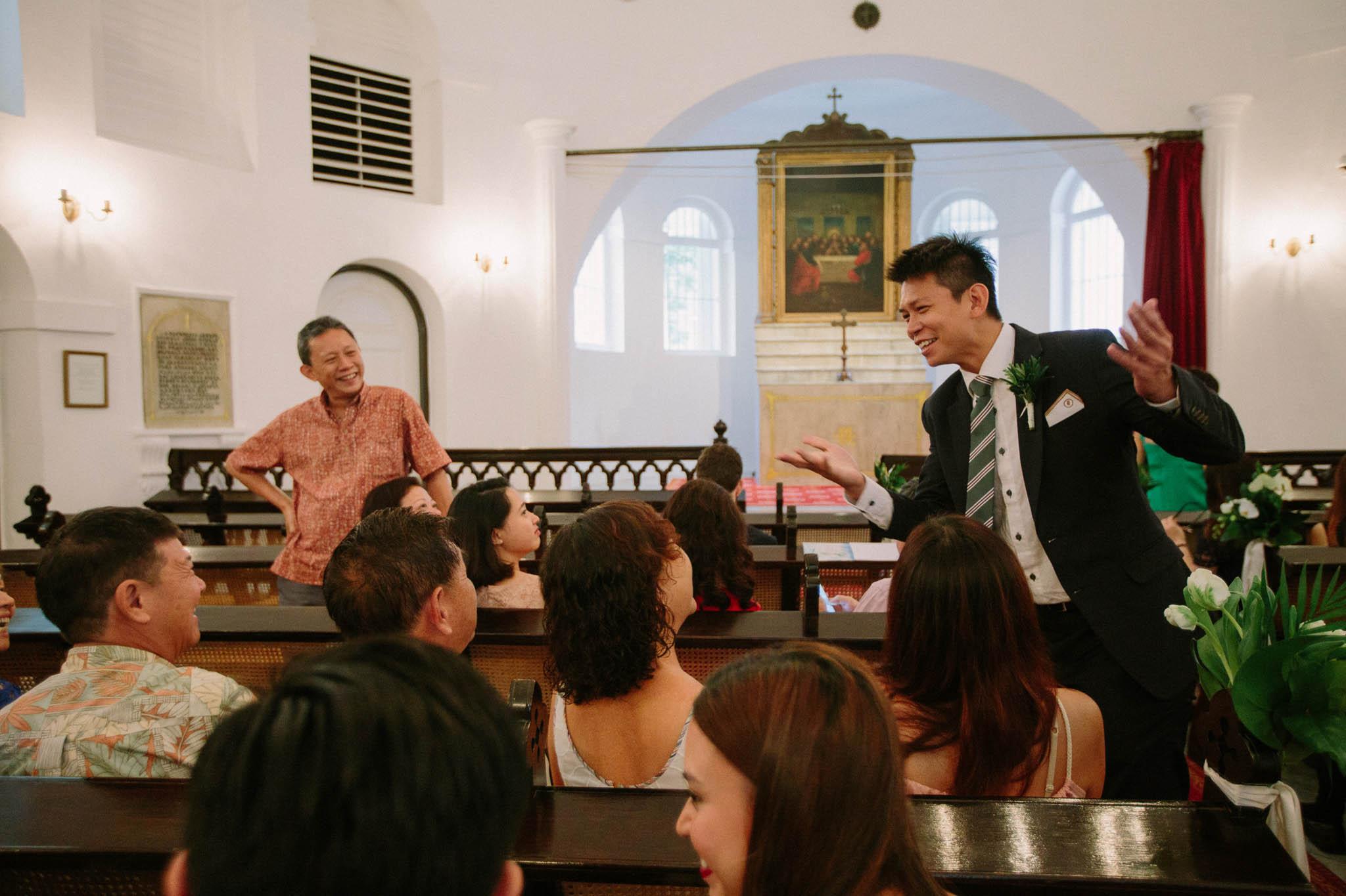 singapore-wedding-photographer-sentosa-foc-mark-eleanor-03.jpg
