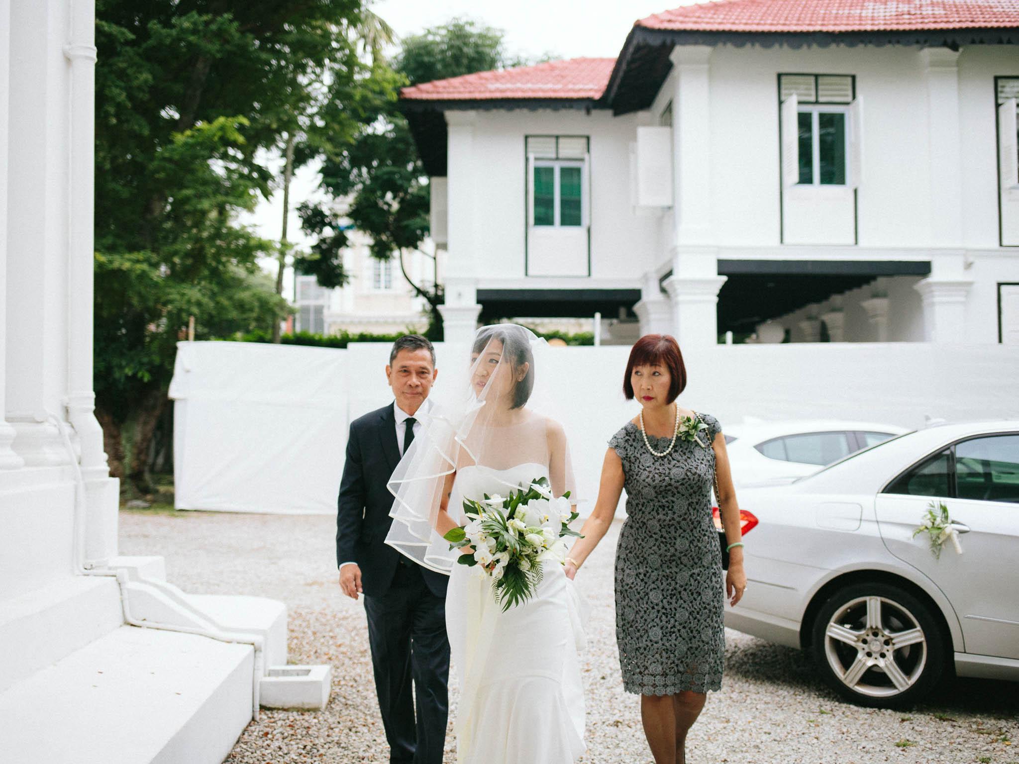 singapore-wedding-photographer-sentosa-foc-mark-eleanor-05.jpg