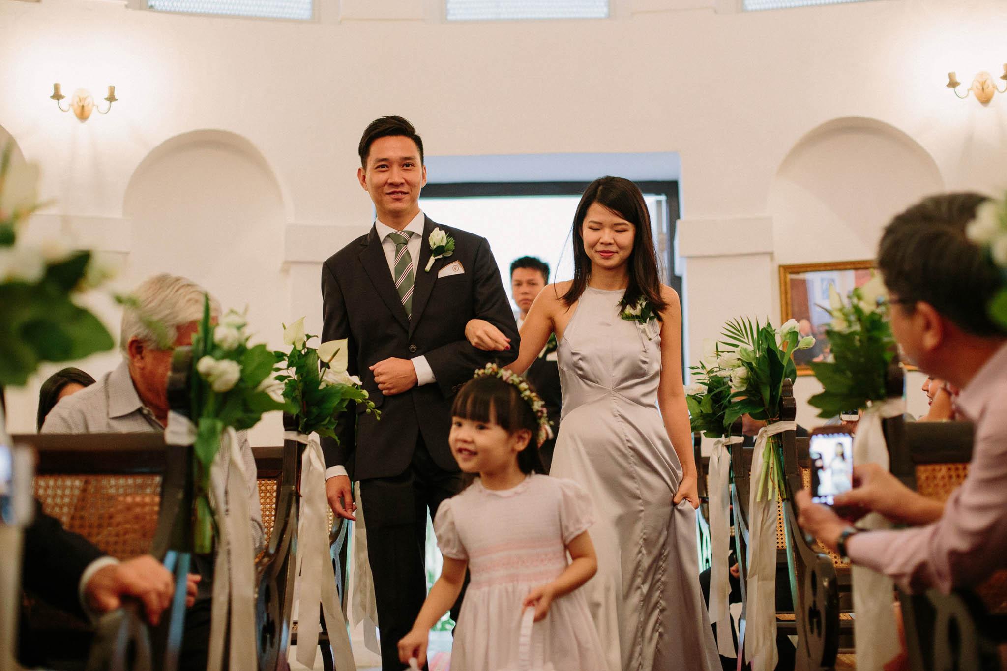 singapore-wedding-photographer-sentosa-foc-mark-eleanor-06.jpg