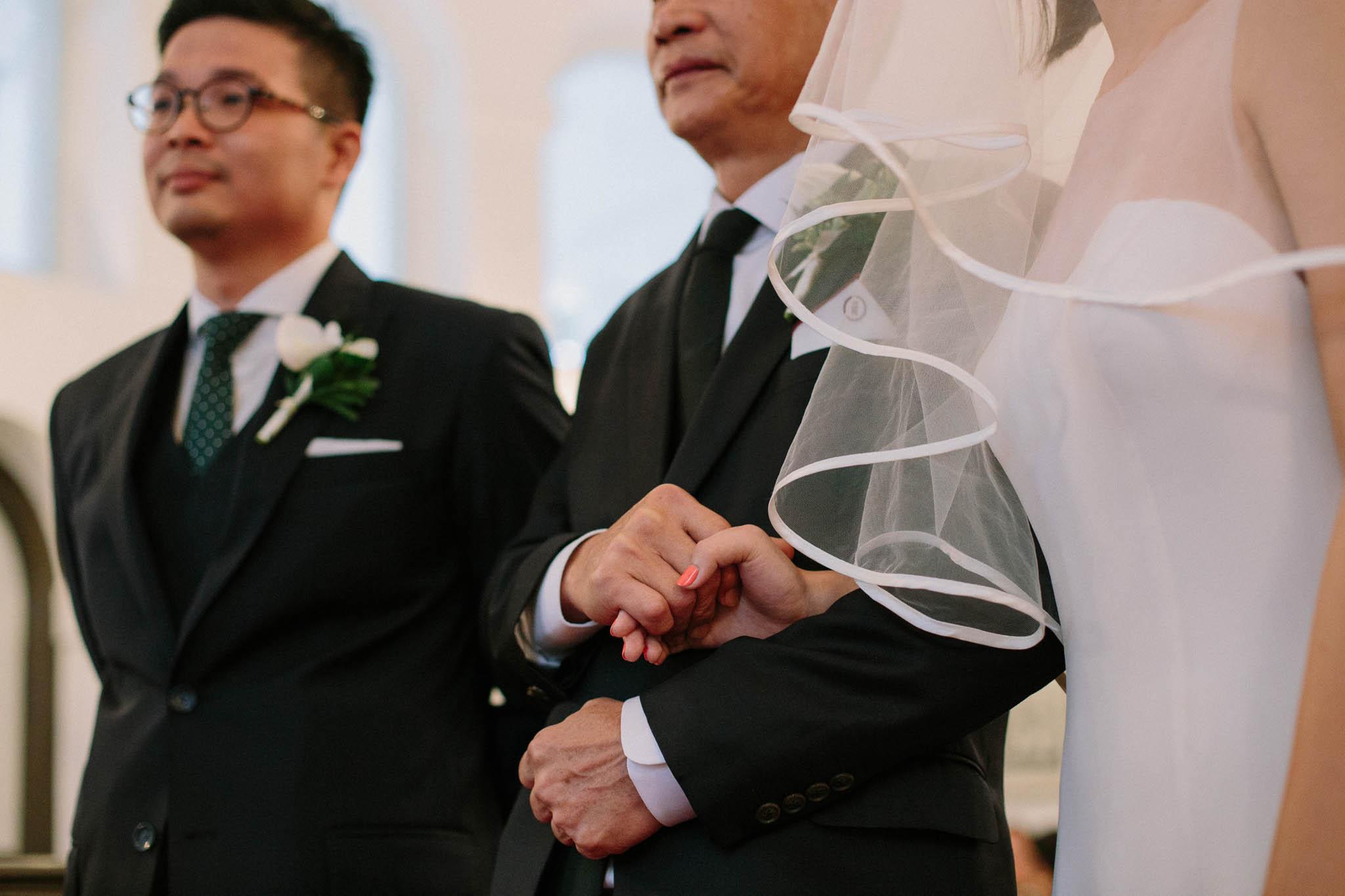 singapore-wedding-photographer-sentosa-foc-mark-eleanor-08.jpg