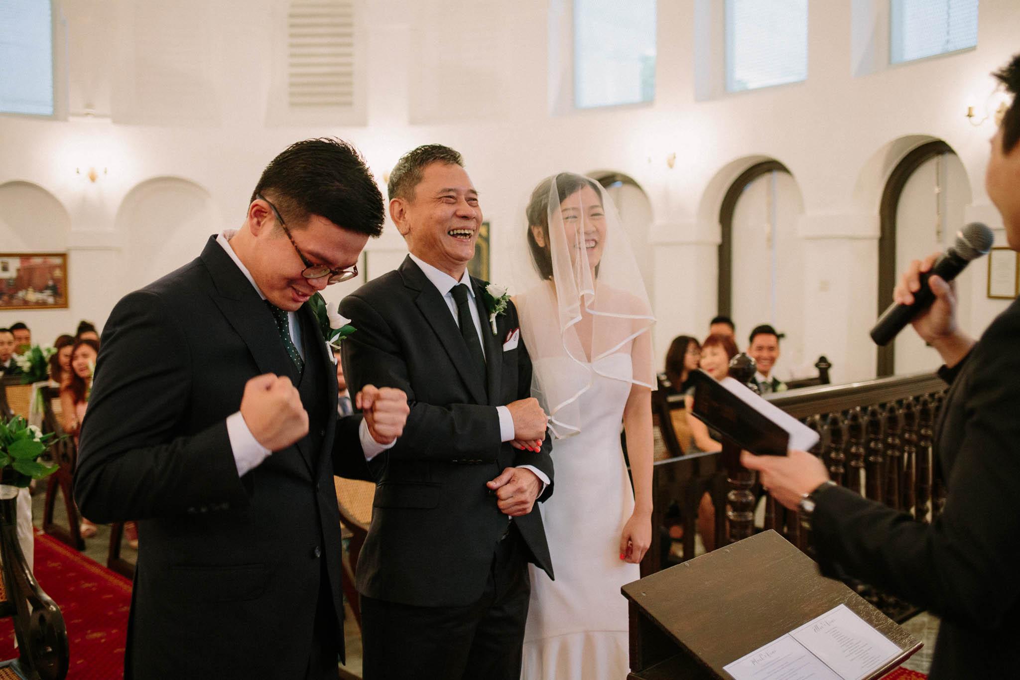 singapore-wedding-photographer-sentosa-foc-mark-eleanor-09.jpg
