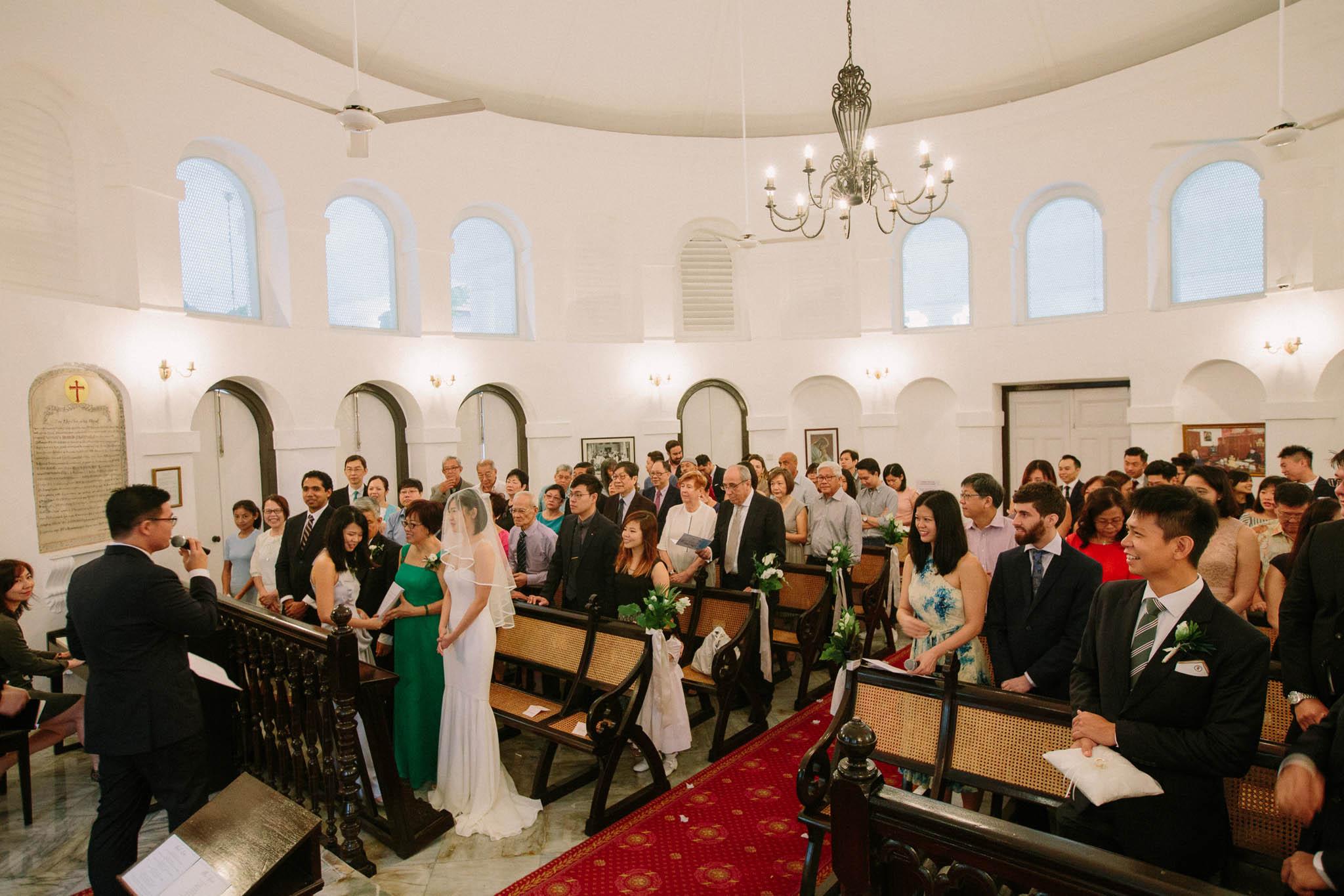 singapore-wedding-photographer-sentosa-foc-mark-eleanor-10.jpg