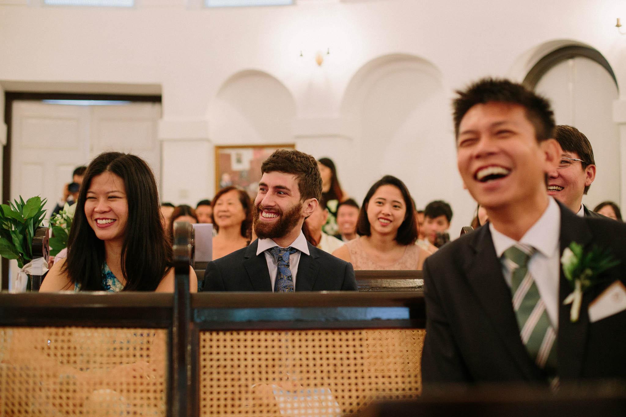 singapore-wedding-photographer-sentosa-foc-mark-eleanor-12.jpg