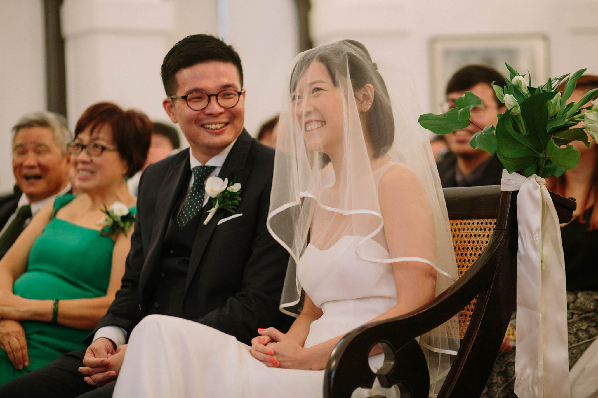 singapore-wedding-photographer-sentosa-foc-mark-eleanor-13.jpg