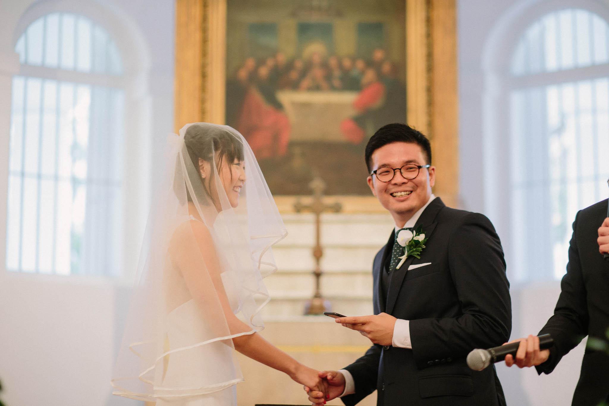 singapore-wedding-photographer-sentosa-foc-mark-eleanor-14.jpg