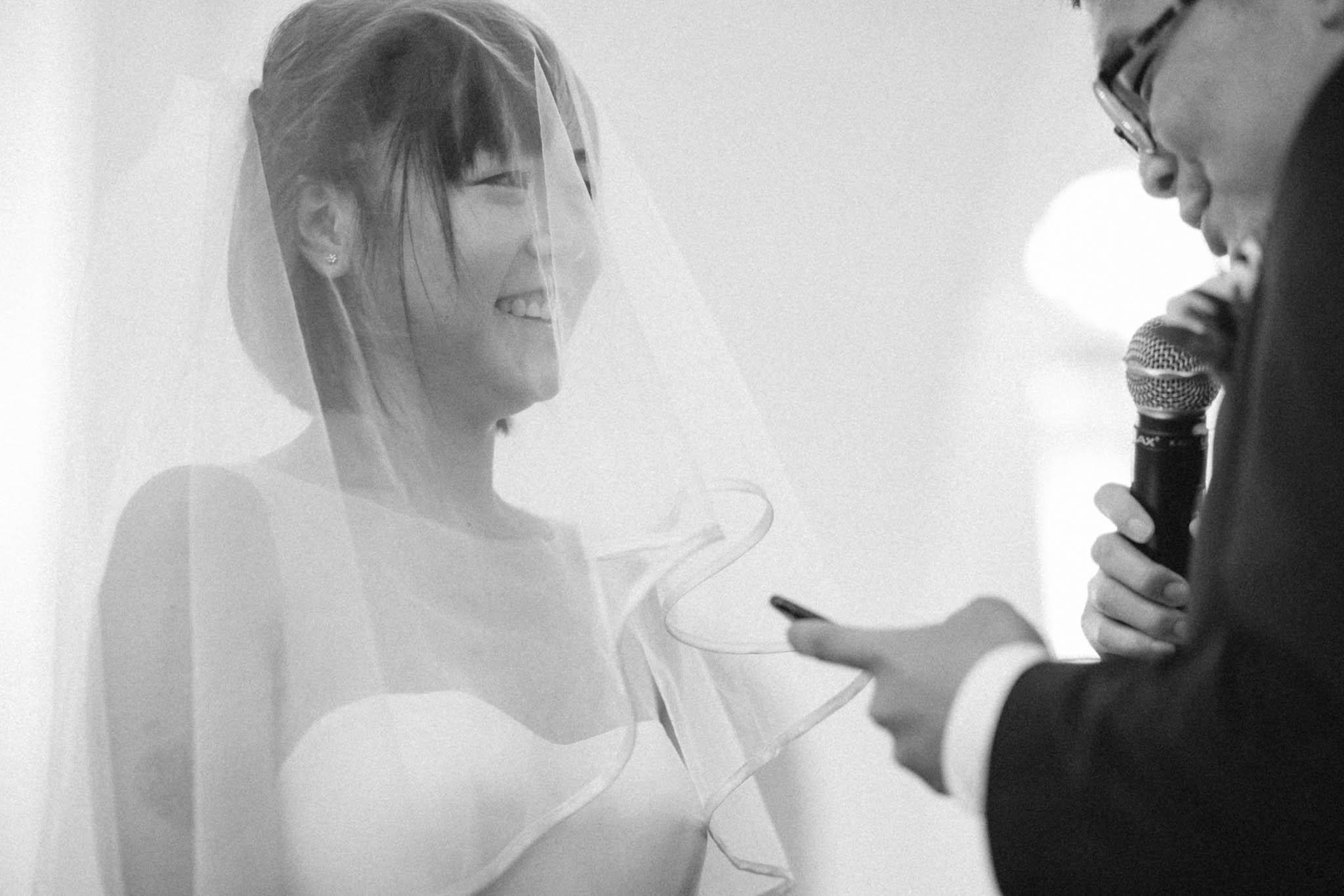 singapore-wedding-photographer-sentosa-foc-mark-eleanor-15.jpg