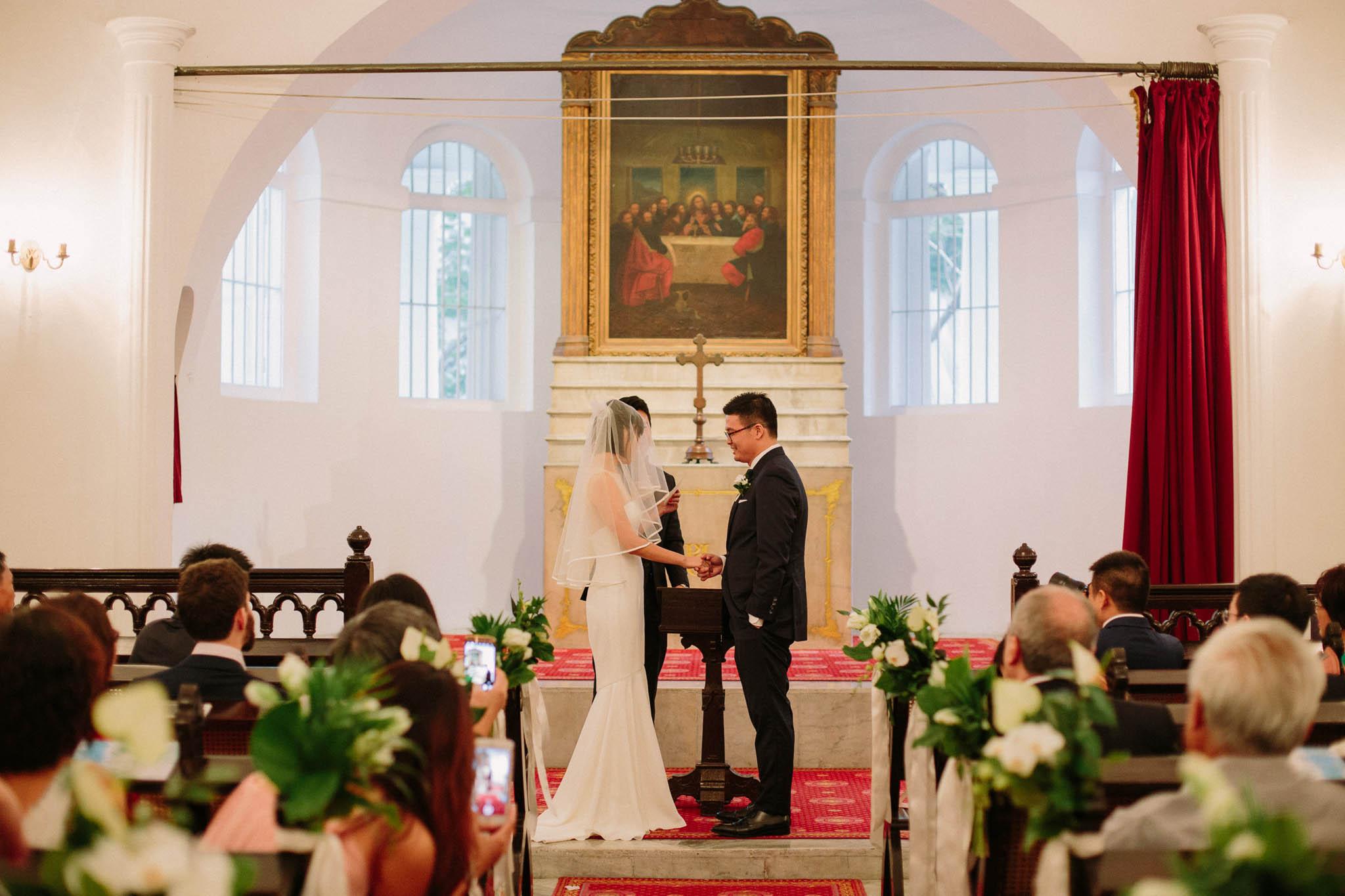 singapore-wedding-photographer-sentosa-foc-mark-eleanor-16.jpg