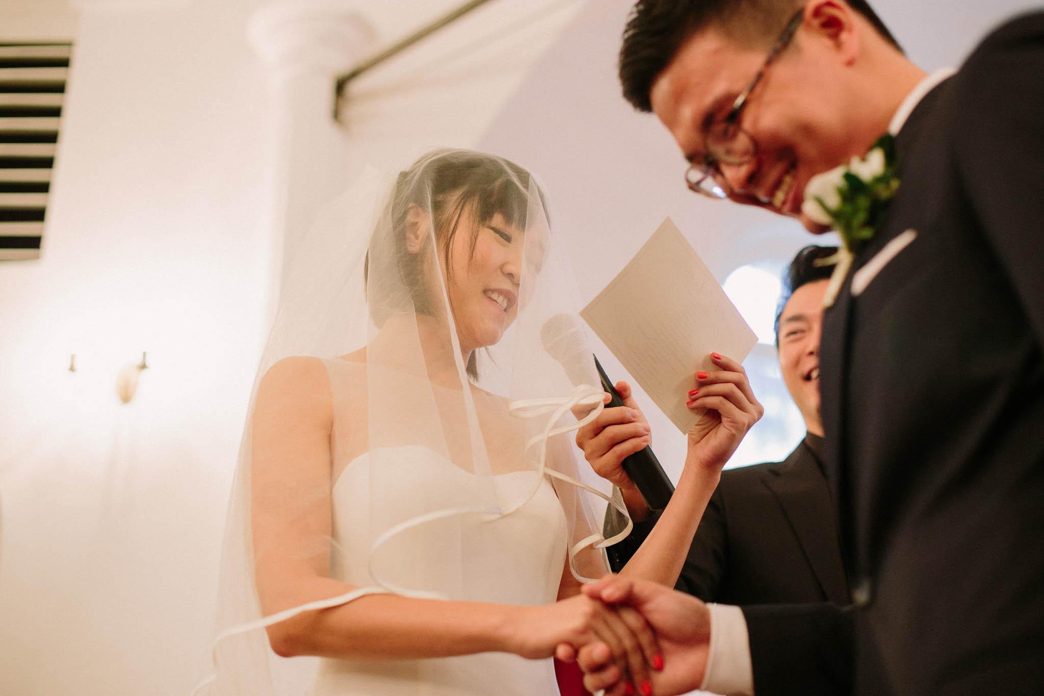 singapore-wedding-photographer-sentosa-foc-mark-eleanor-17.jpg