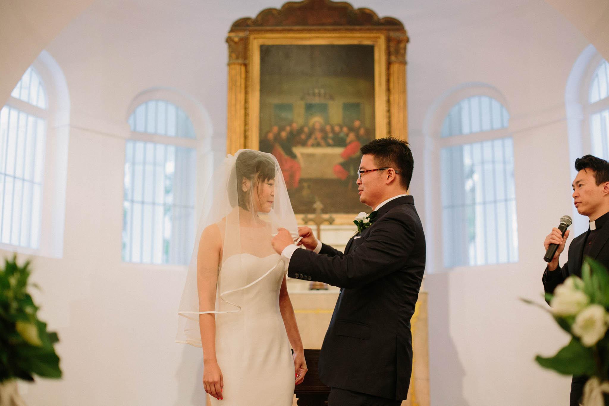singapore-wedding-photographer-sentosa-foc-mark-eleanor-18.jpg