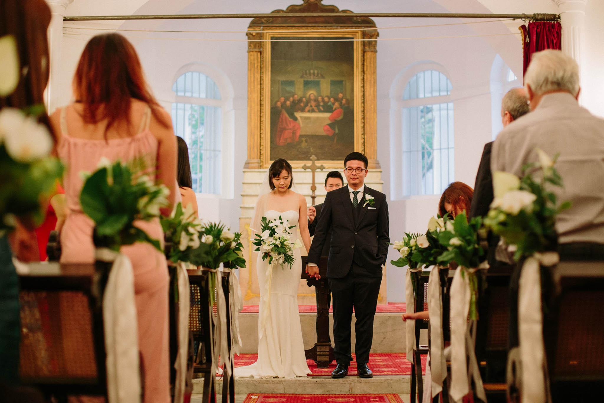 singapore-wedding-photographer-sentosa-foc-mark-eleanor-21.jpg