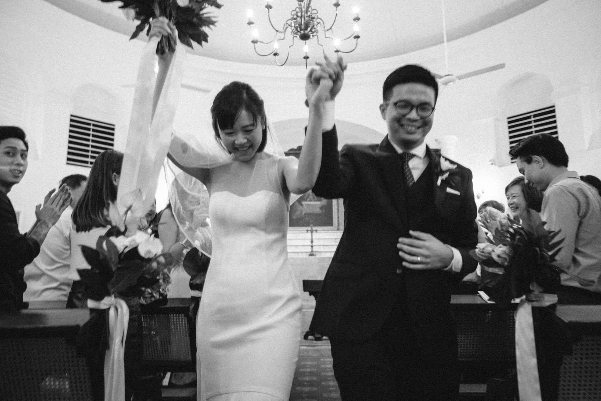 singapore-wedding-photographer-sentosa-foc-mark-eleanor-23.jpg
