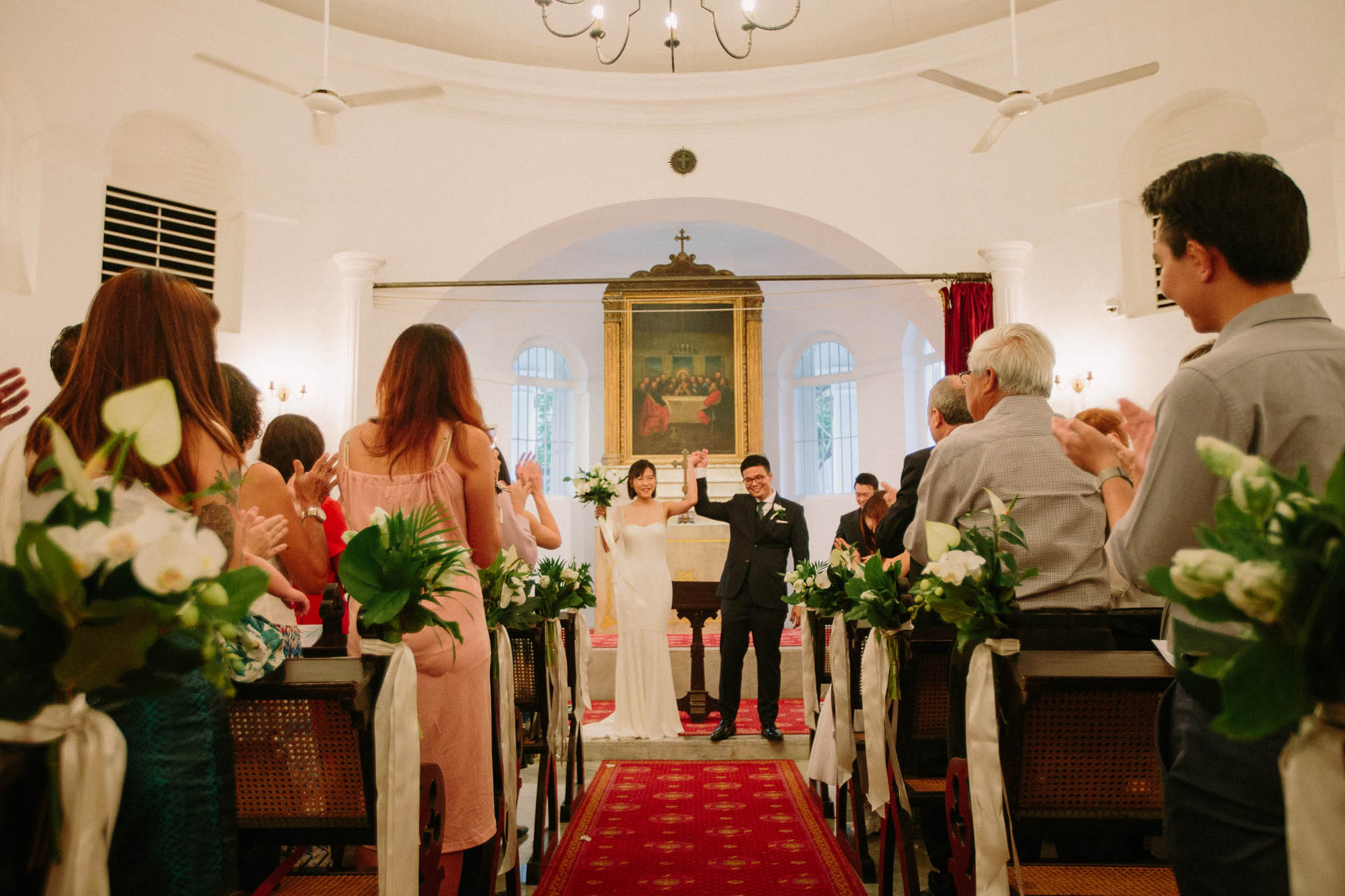 singapore-wedding-photographer-sentosa-foc-mark-eleanor-22.jpg