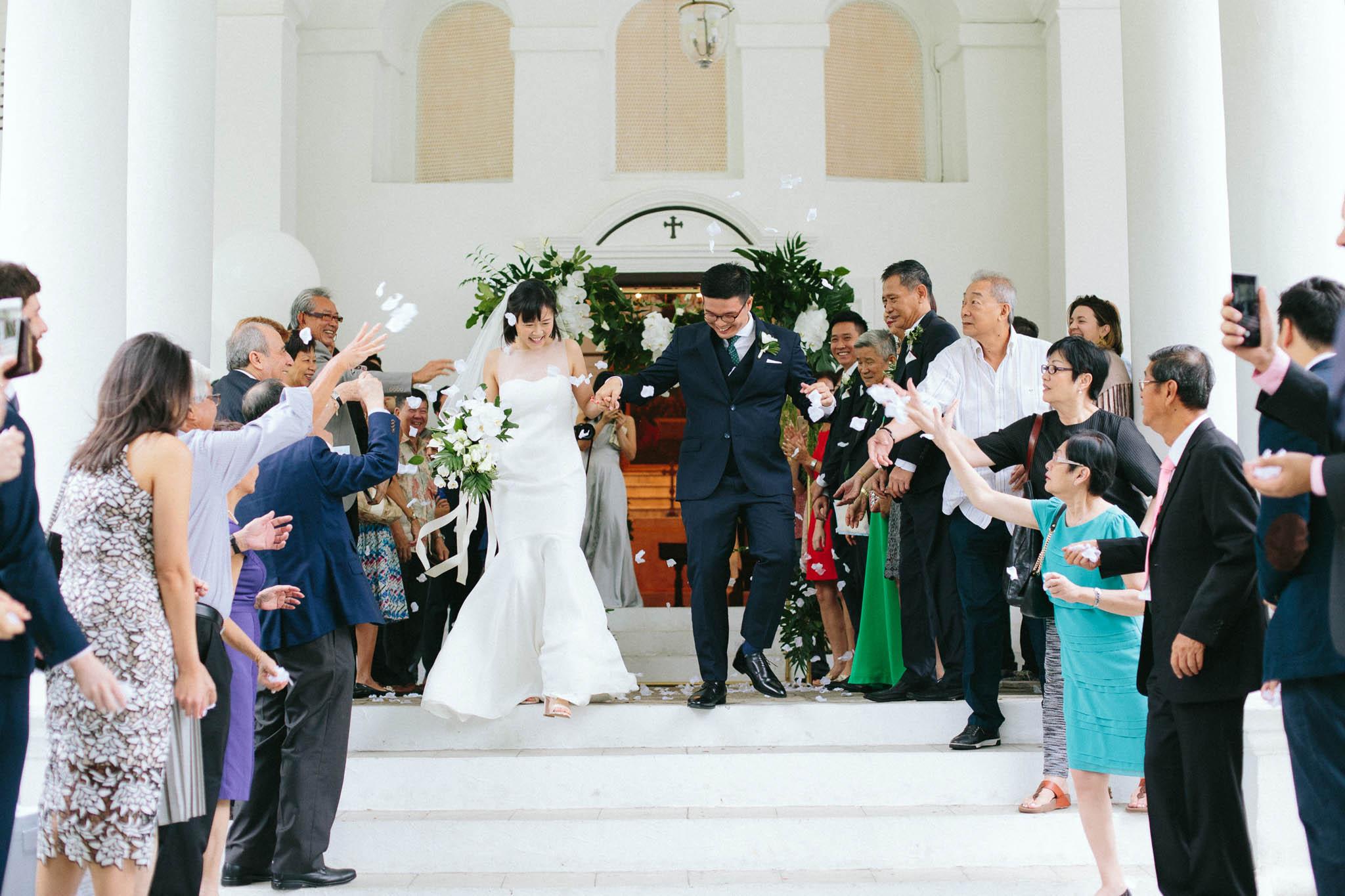 singapore-wedding-photographer-sentosa-foc-mark-eleanor-24.jpg