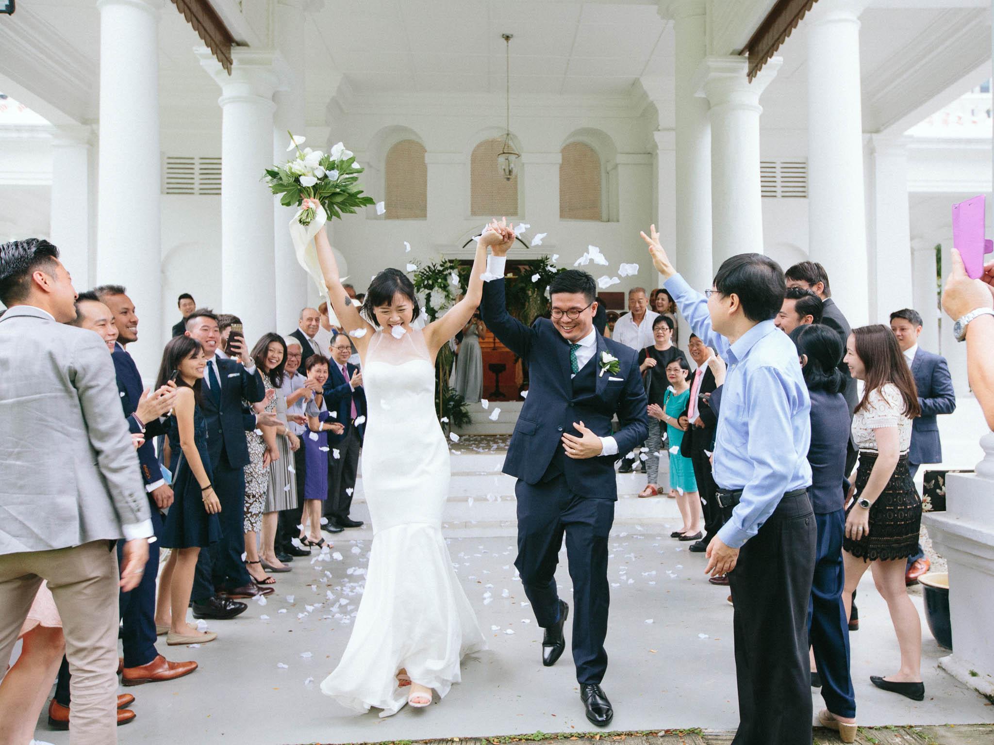 singapore-wedding-photographer-sentosa-foc-mark-eleanor-25.jpg