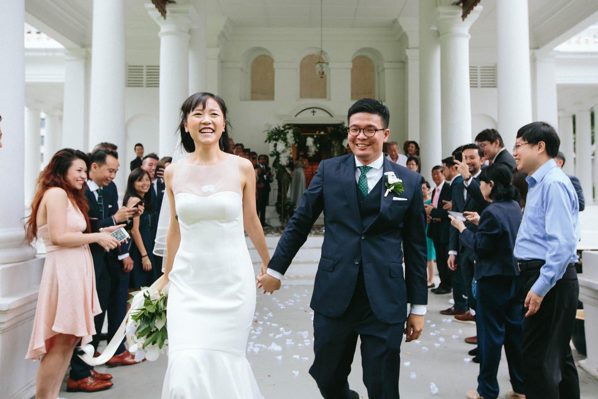 singapore-wedding-photographer-sentosa-foc-mark-eleanor-26.jpg