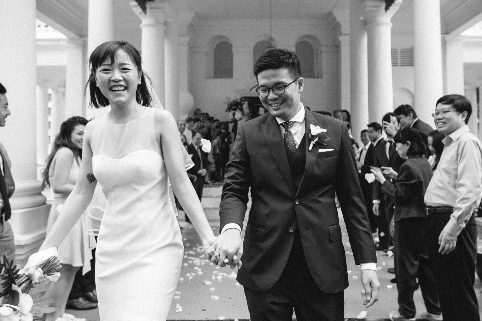 singapore-wedding-photographer-sentosa-foc-mark-eleanor-27.jpg