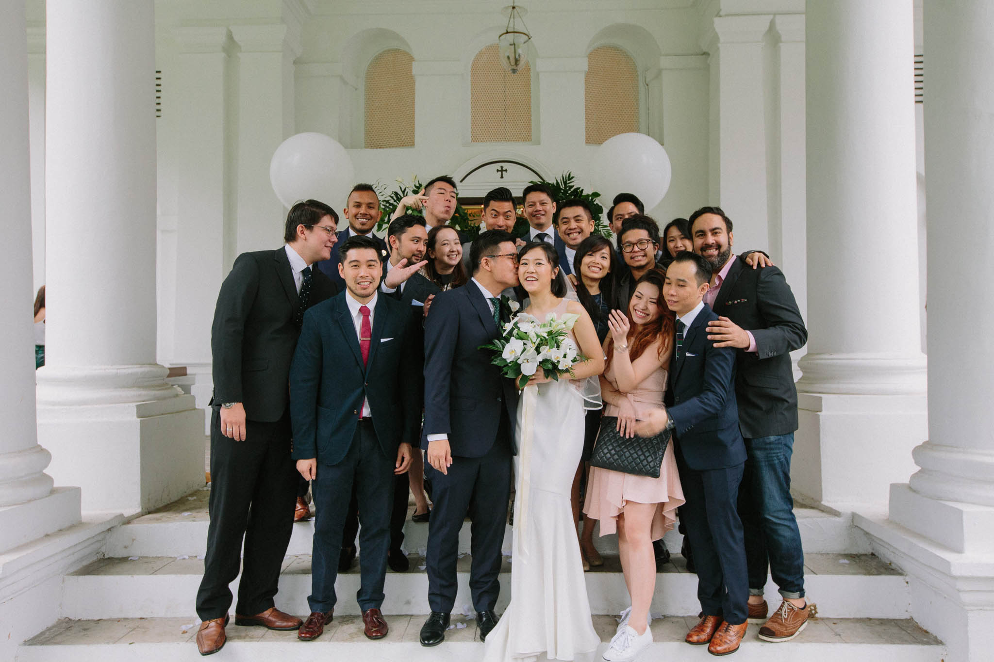 singapore-wedding-photographer-sentosa-foc-mark-eleanor-28.jpg
