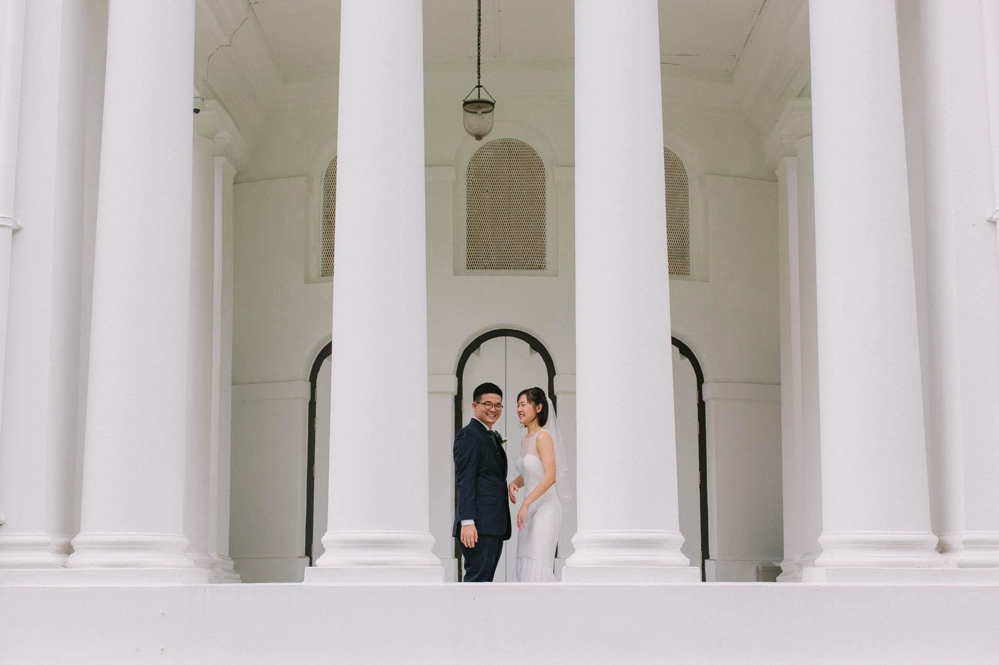 singapore-wedding-photographer-sentosa-foc-mark-eleanor-29.jpg