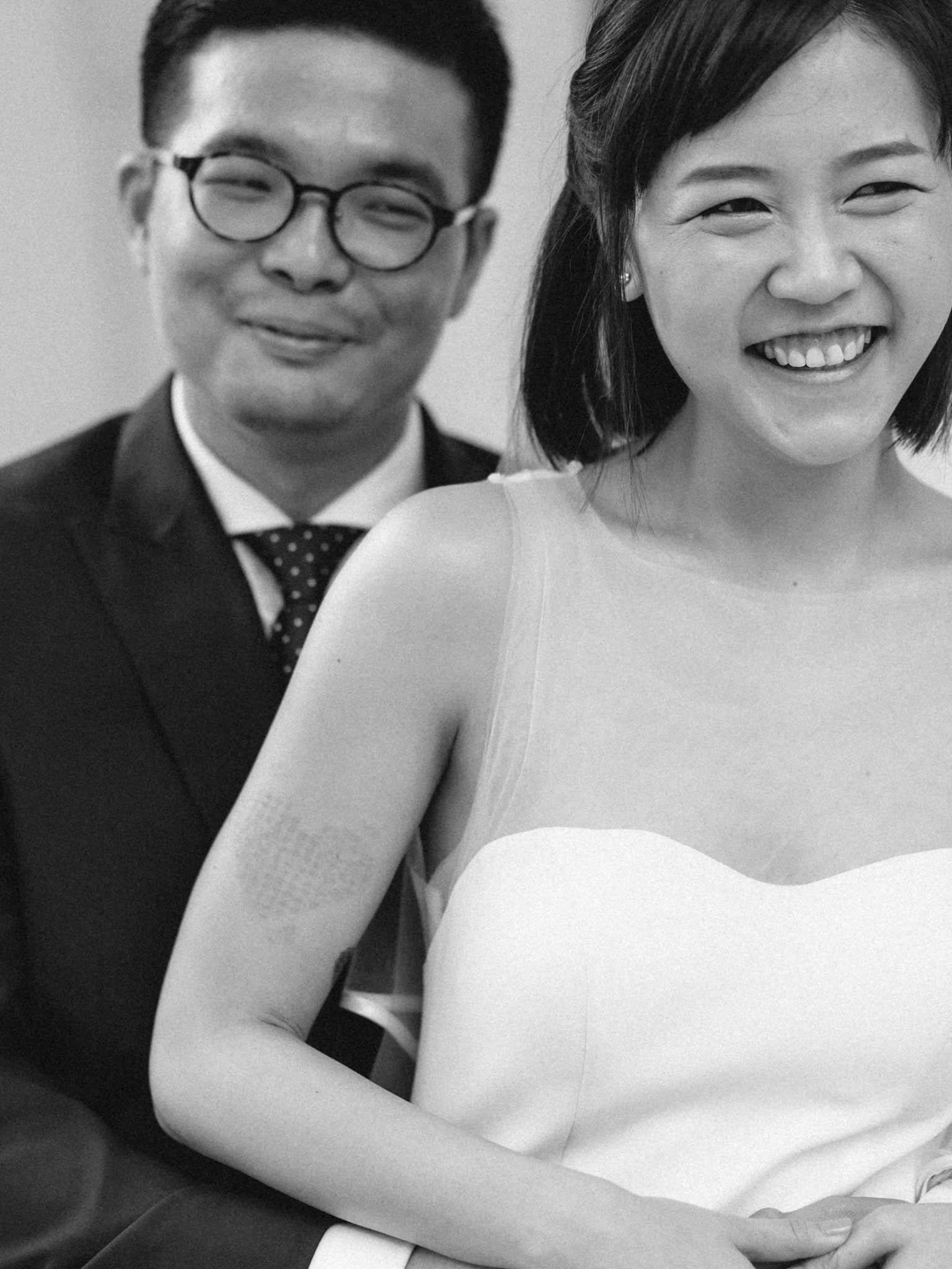 singapore-wedding-photographer-sentosa-foc-mark-eleanor-30.jpg