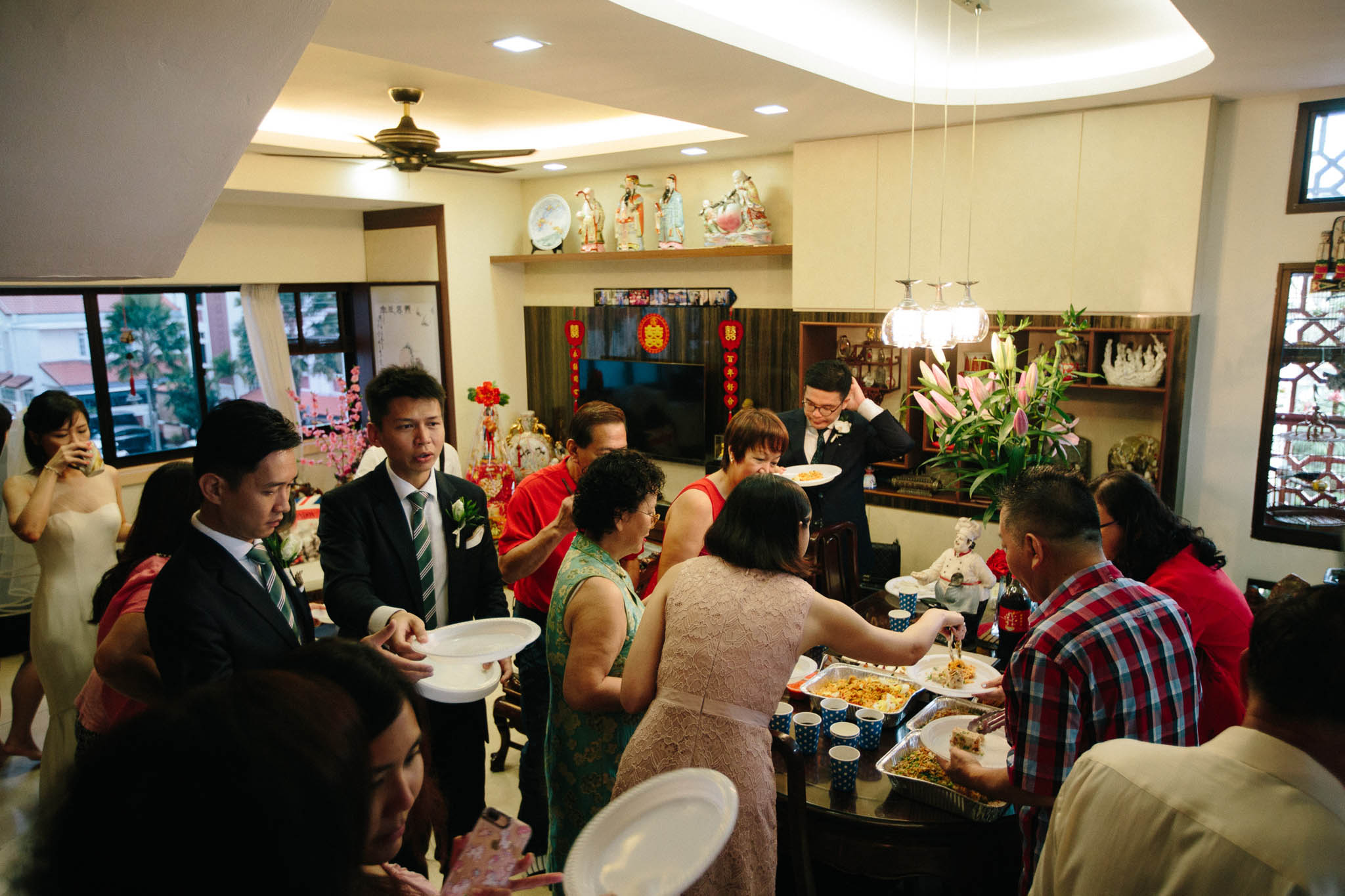 singapore-wedding-photographer-sentosa-foc-mark-eleanor-33.jpg