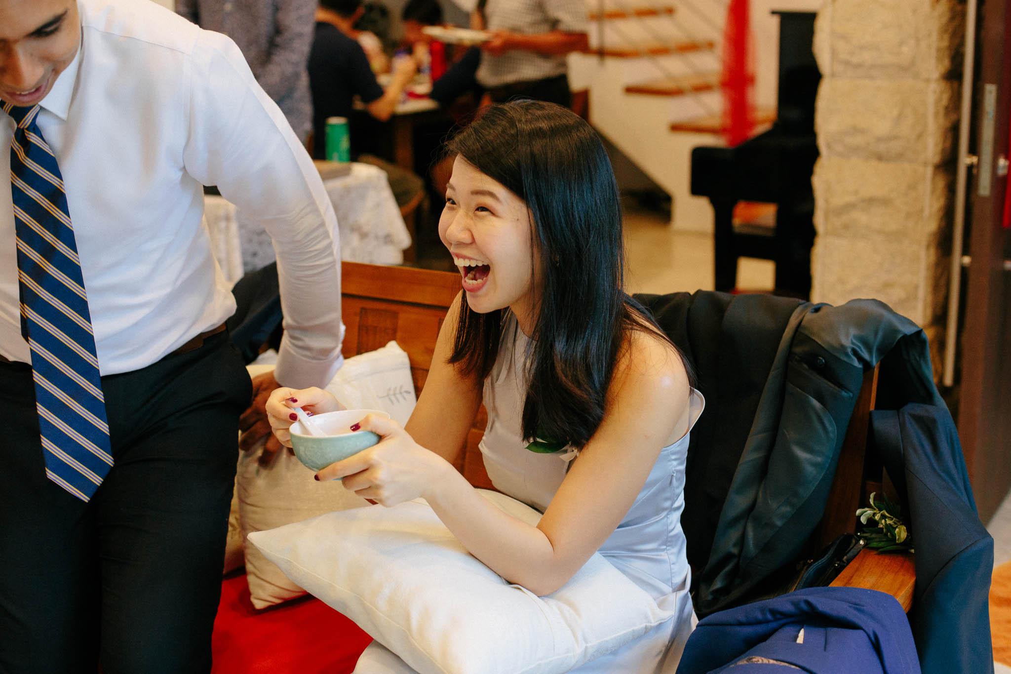 singapore-wedding-photographer-sentosa-foc-mark-eleanor-38.jpg