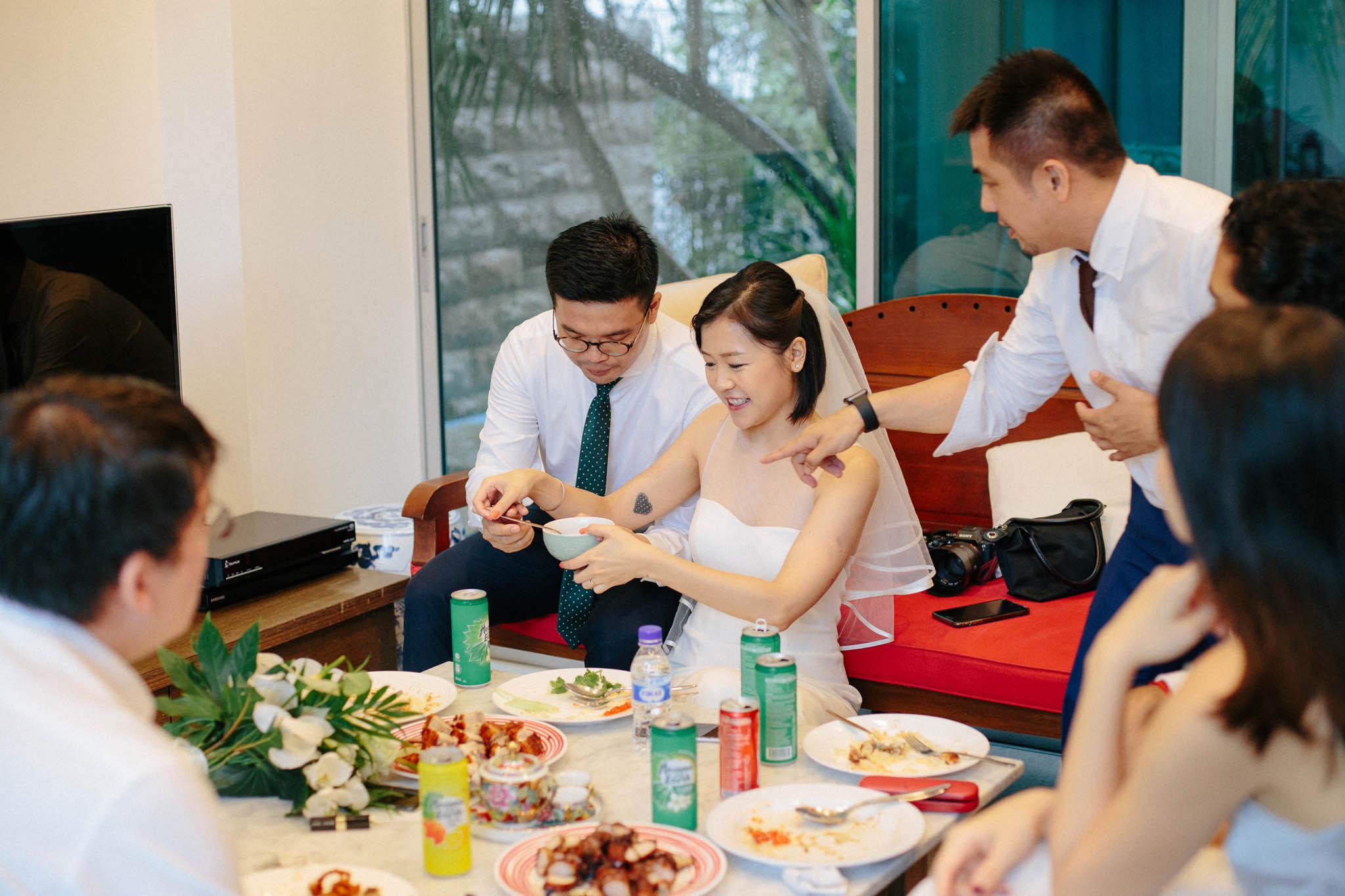 singapore-wedding-photographer-sentosa-foc-mark-eleanor-37.jpg