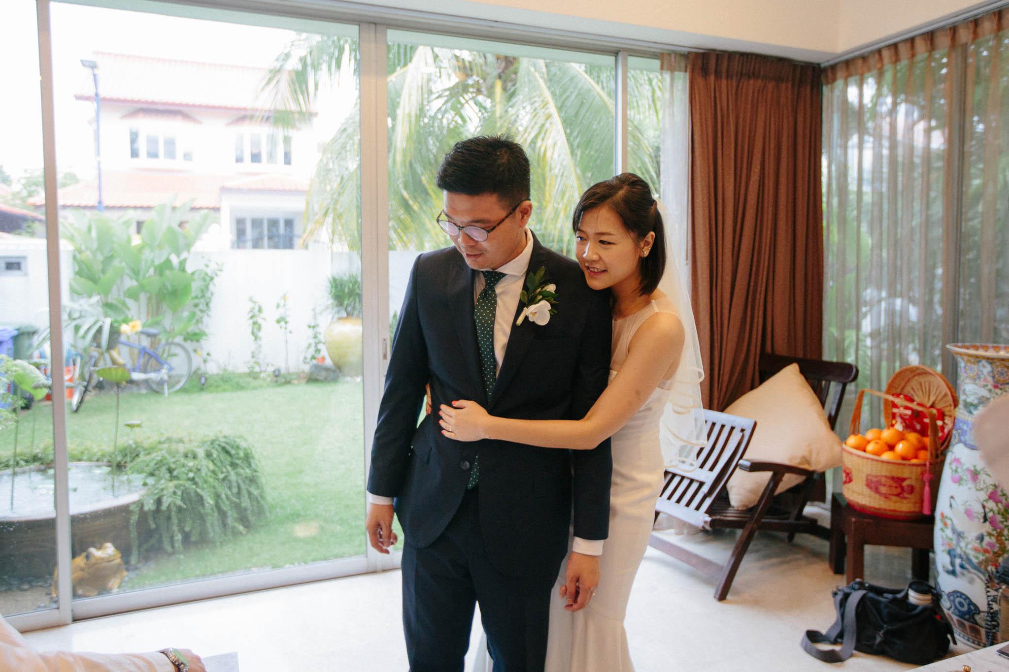 singapore-wedding-photographer-sentosa-foc-mark-eleanor-39.jpg