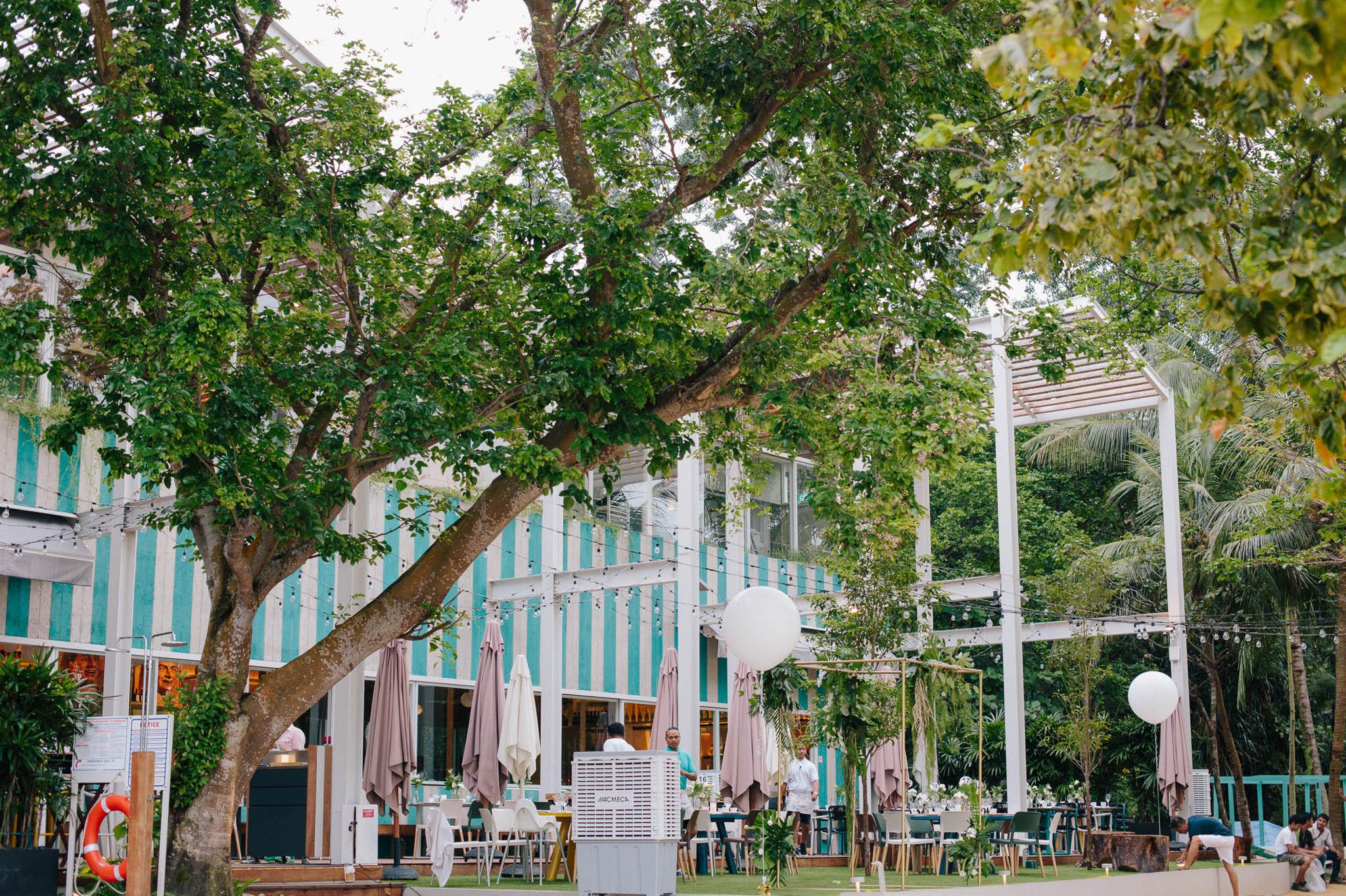 singapore-wedding-photographer-sentosa-foc-mark-eleanor-41.jpg