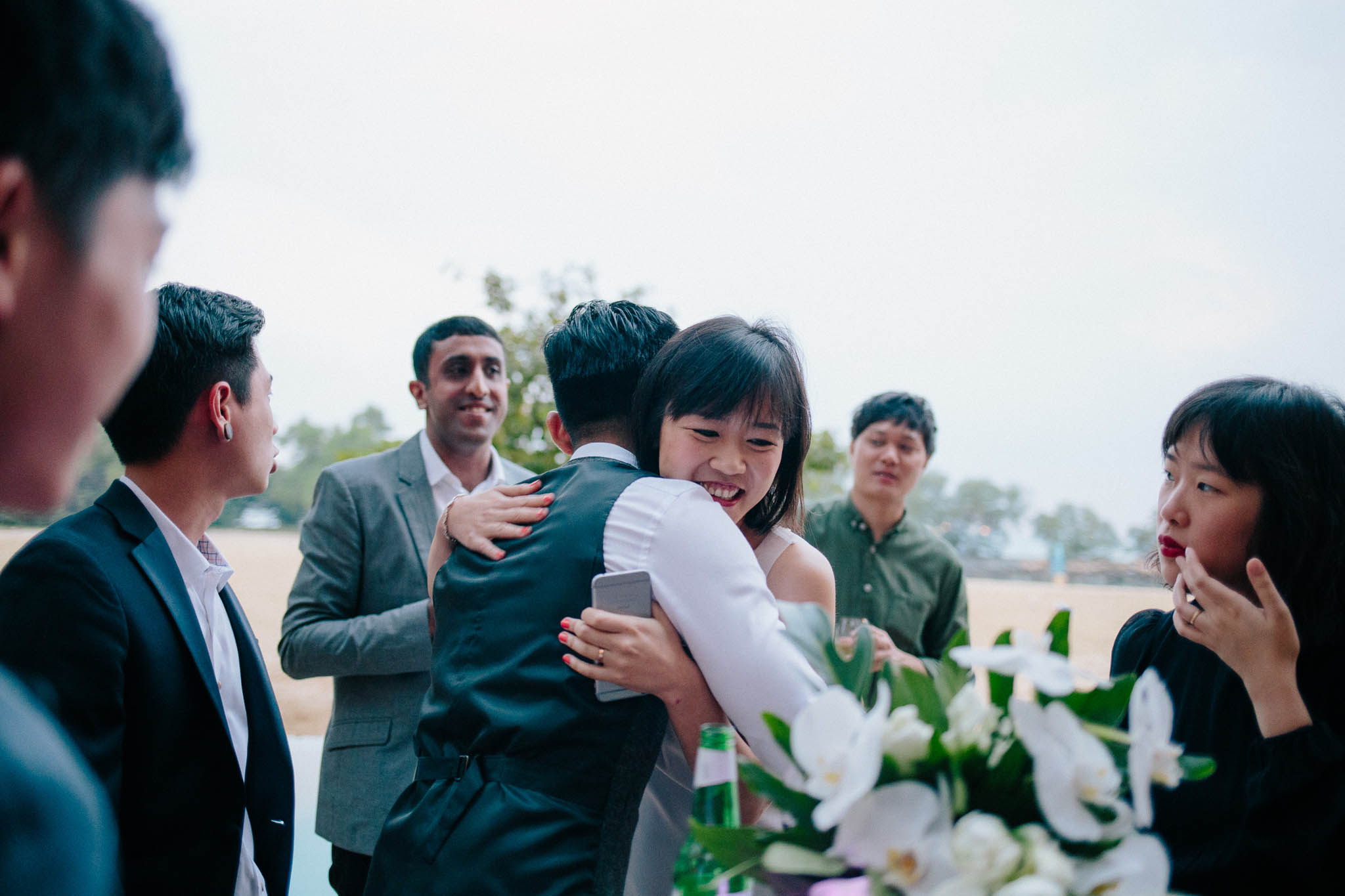 singapore-wedding-photographer-sentosa-foc-mark-eleanor-43.jpg