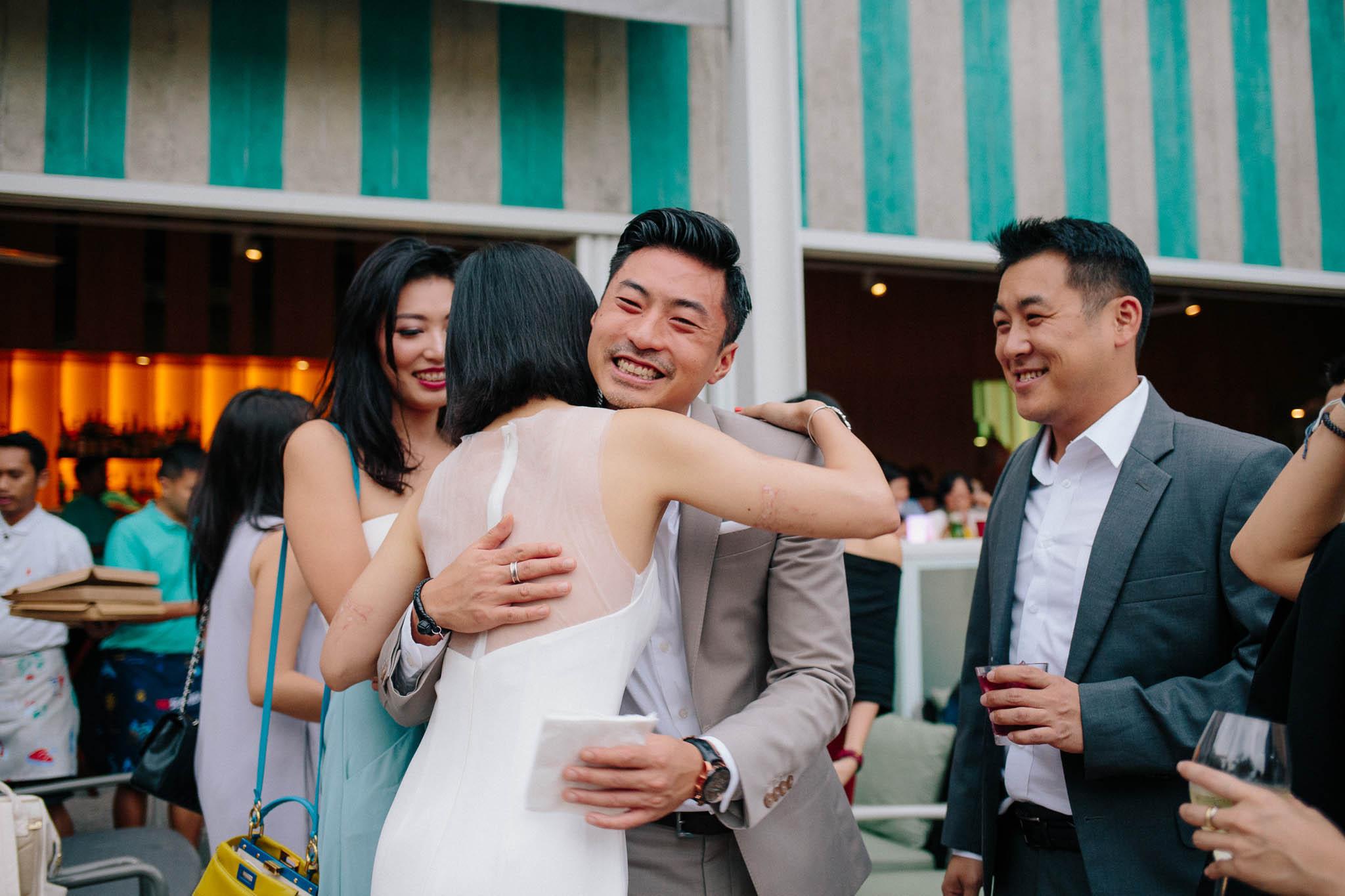 singapore-wedding-photographer-sentosa-foc-mark-eleanor-42.jpg