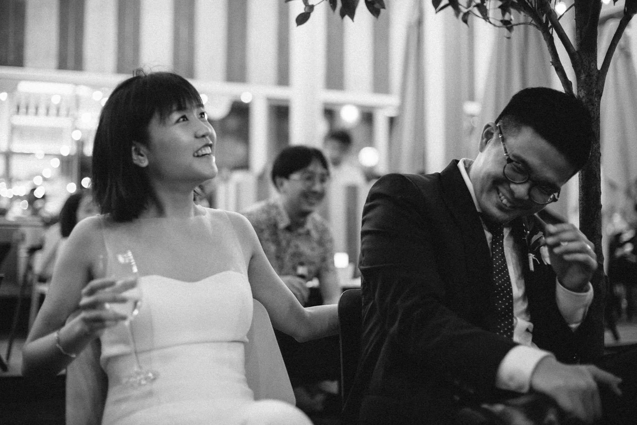 singapore-wedding-photographer-sentosa-foc-mark-eleanor-49.jpg