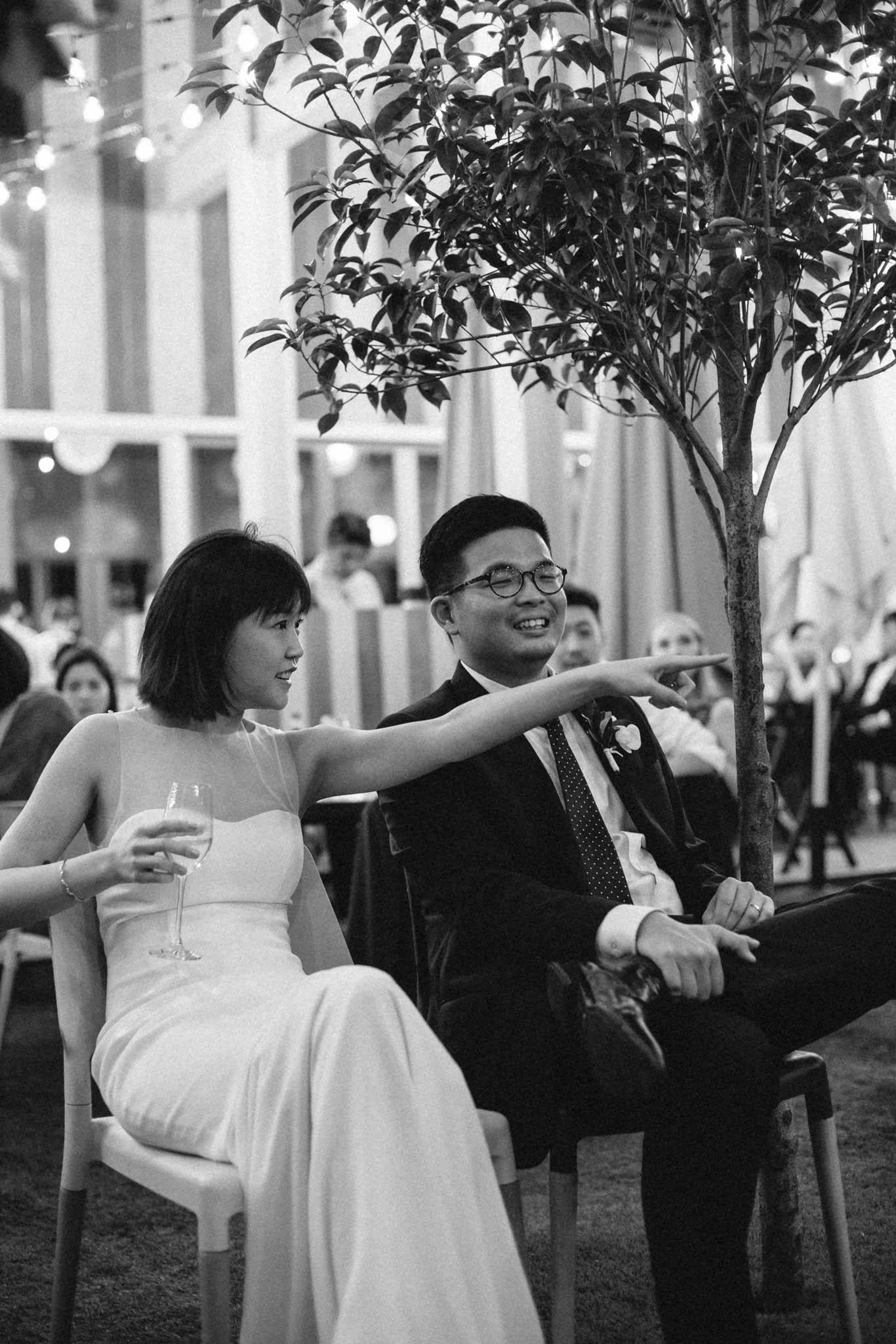 singapore-wedding-photographer-sentosa-foc-mark-eleanor-48.jpg
