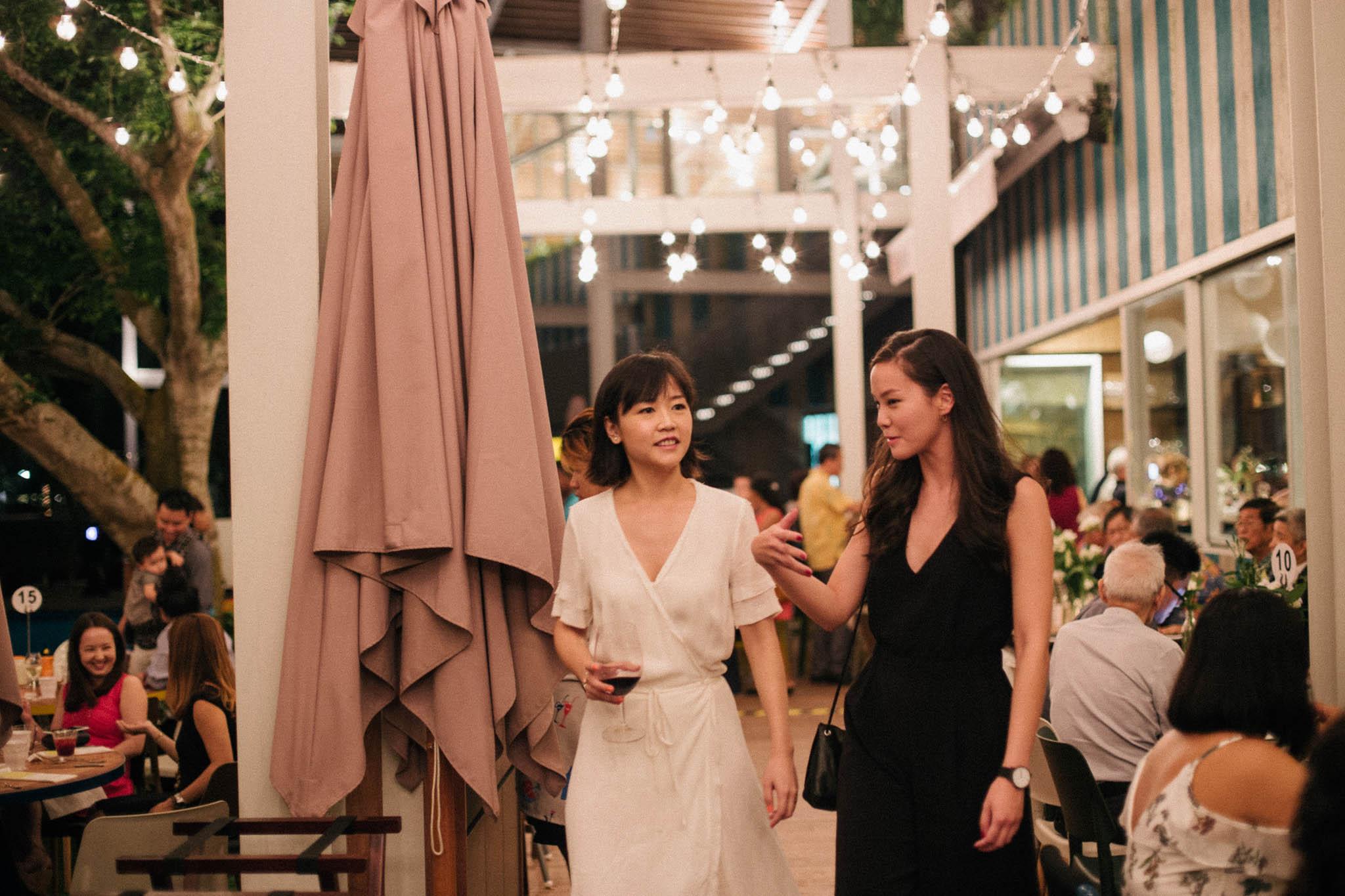 singapore-wedding-photographer-sentosa-foc-mark-eleanor-51.jpg