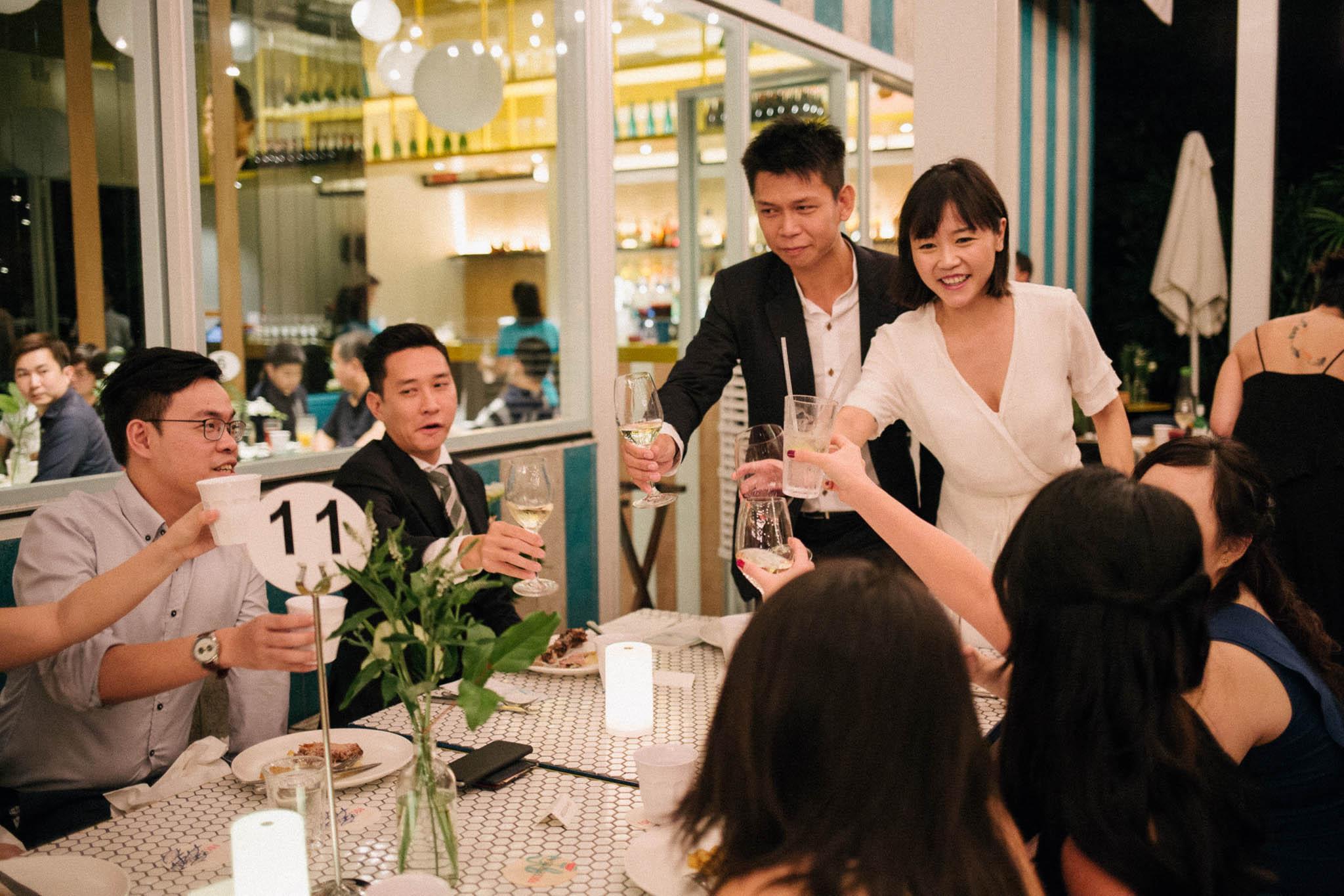 singapore-wedding-photographer-sentosa-foc-mark-eleanor-53.jpg