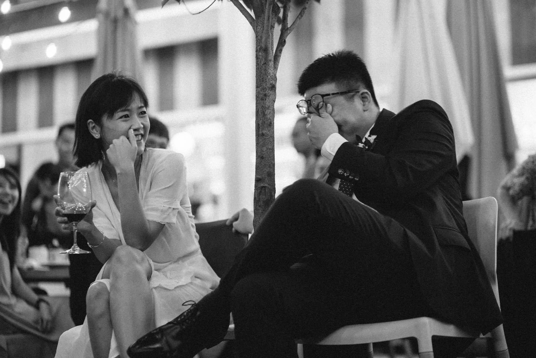 singapore-wedding-photographer-sentosa-foc-mark-eleanor-58.jpg