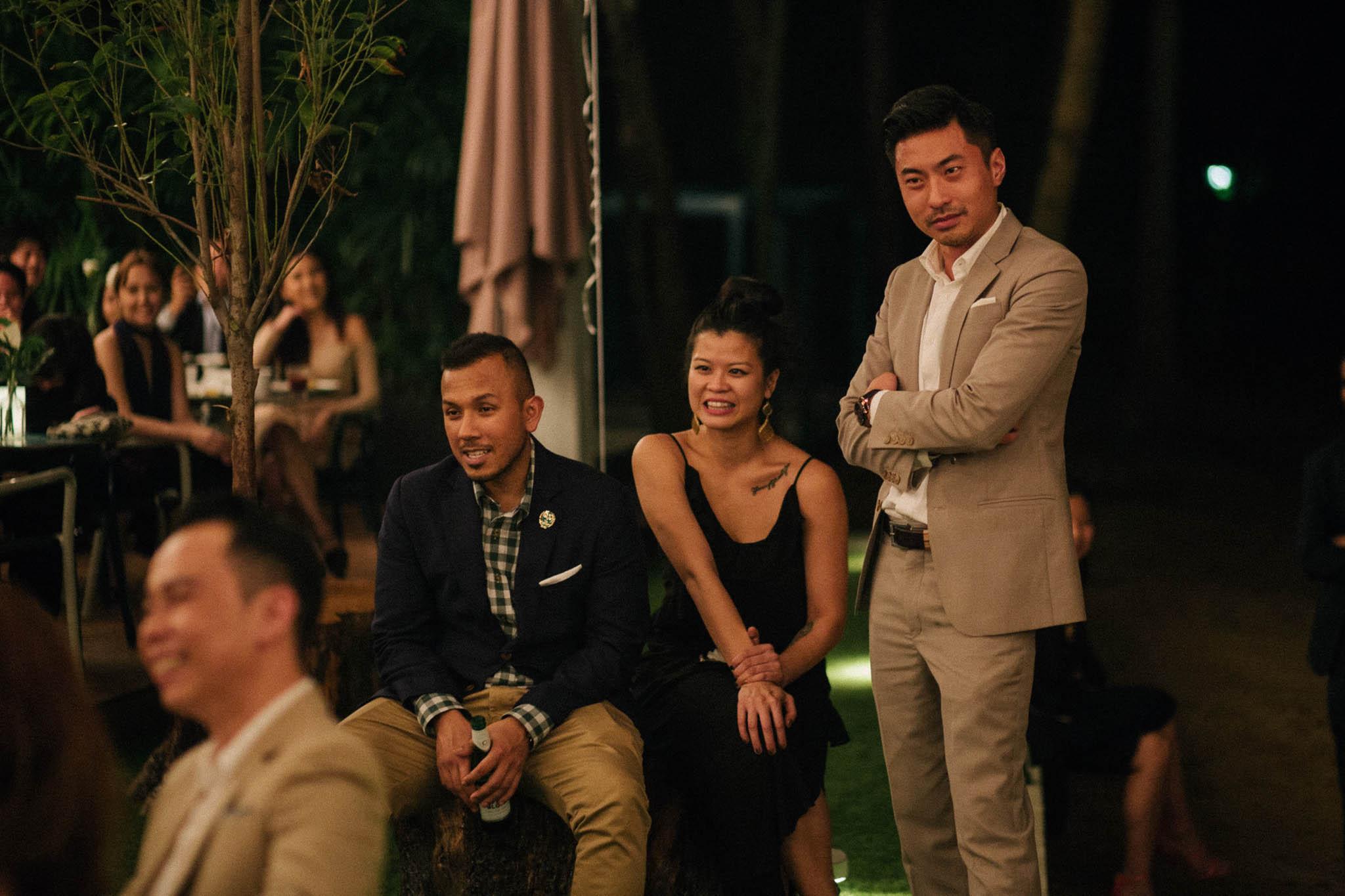 singapore-wedding-photographer-sentosa-foc-mark-eleanor-64.jpg