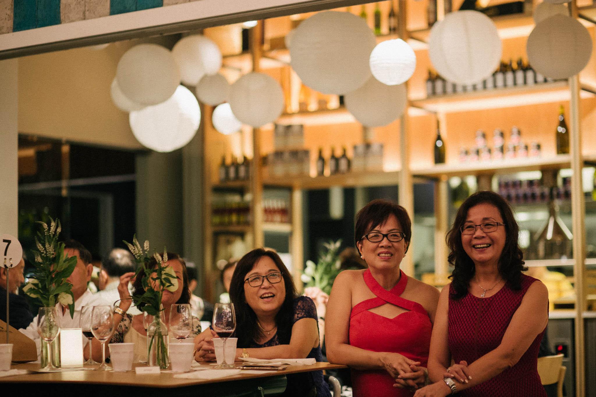 singapore-wedding-photographer-sentosa-foc-mark-eleanor-66.jpg