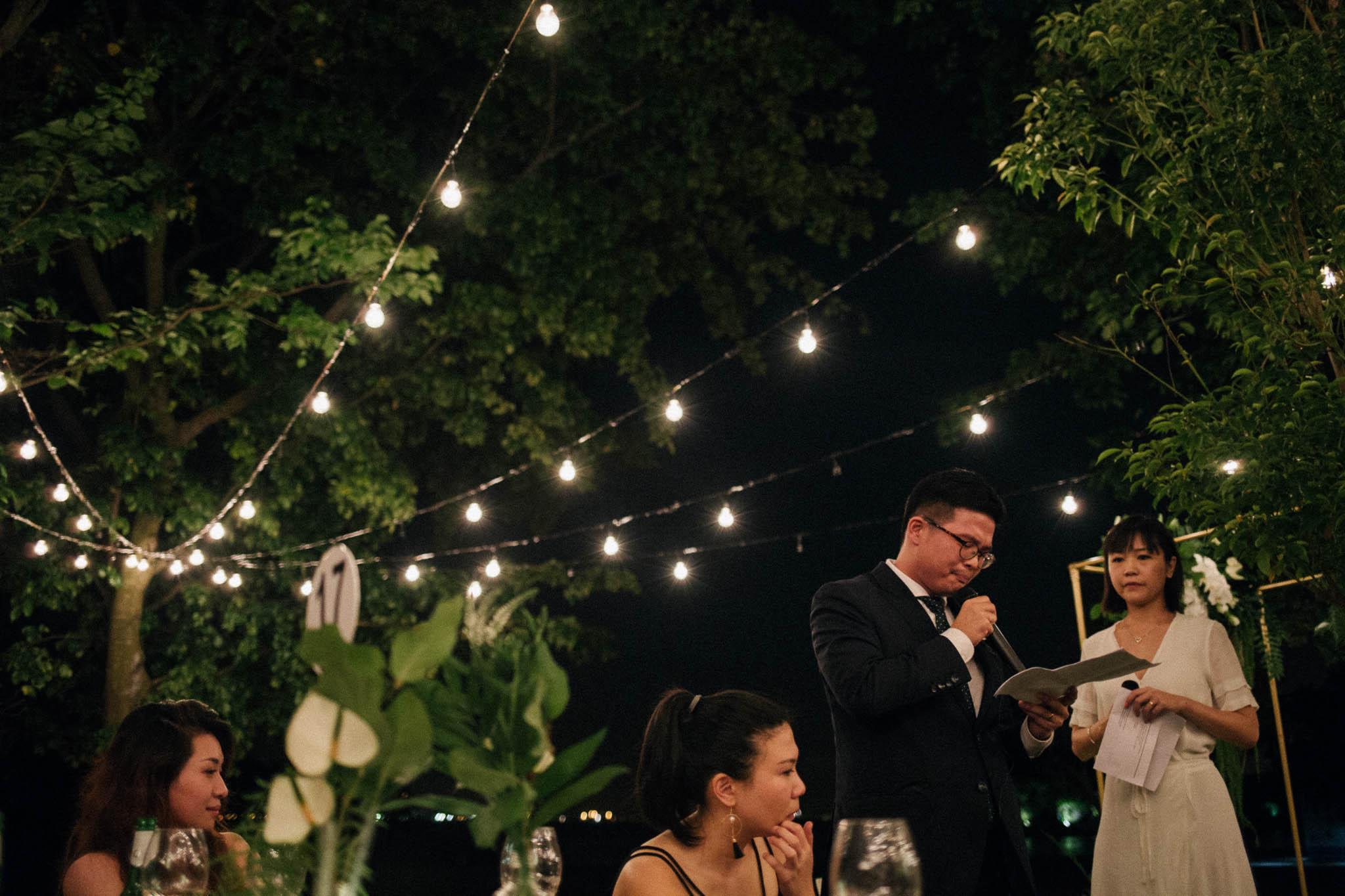 singapore-wedding-photographer-sentosa-foc-mark-eleanor-65.jpg