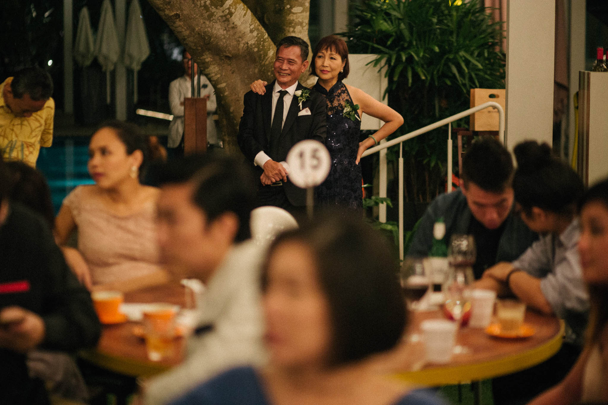 singapore-wedding-photographer-sentosa-foc-mark-eleanor-67.jpg