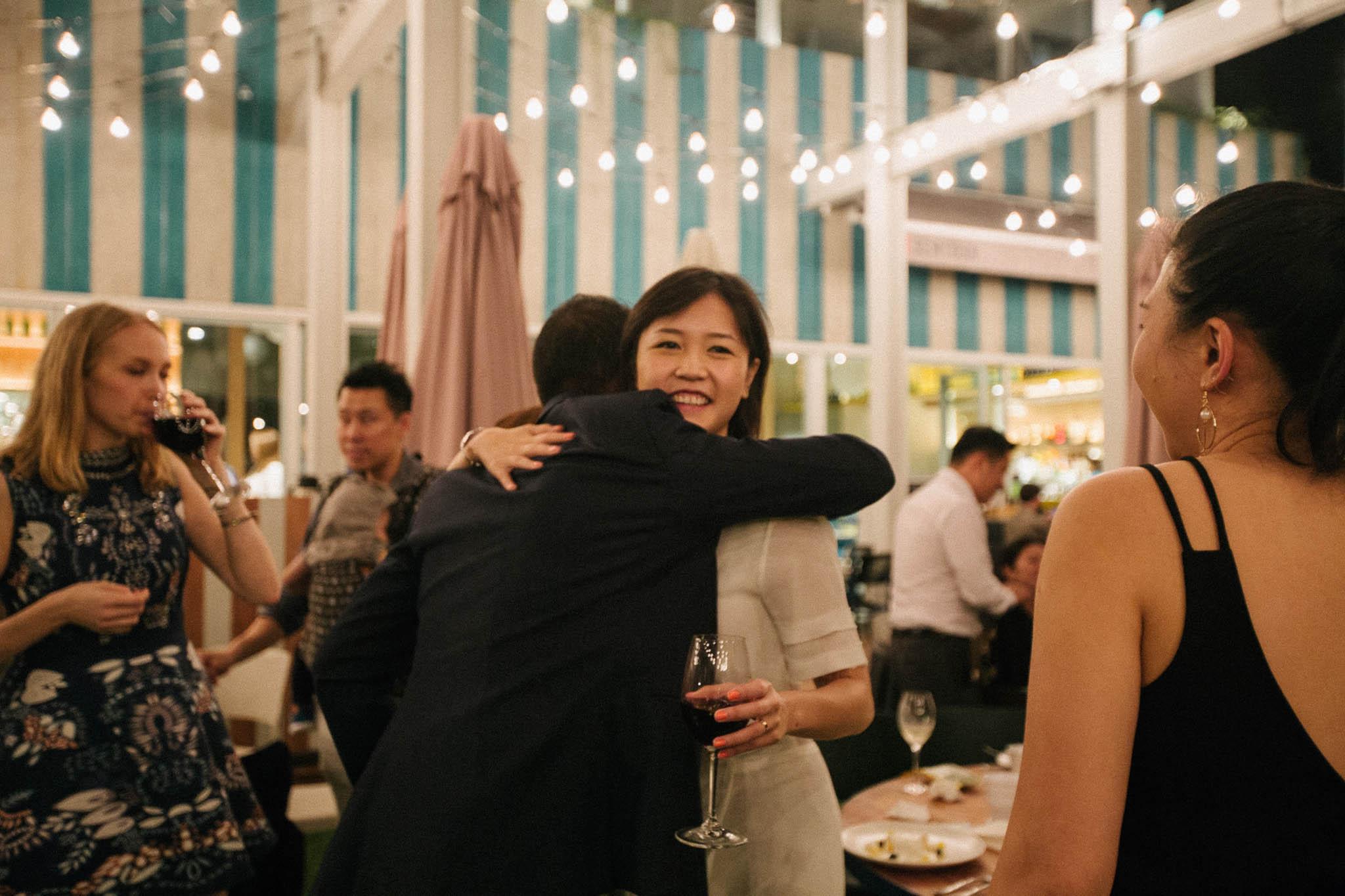singapore-wedding-photographer-sentosa-foc-mark-eleanor-68.jpg
