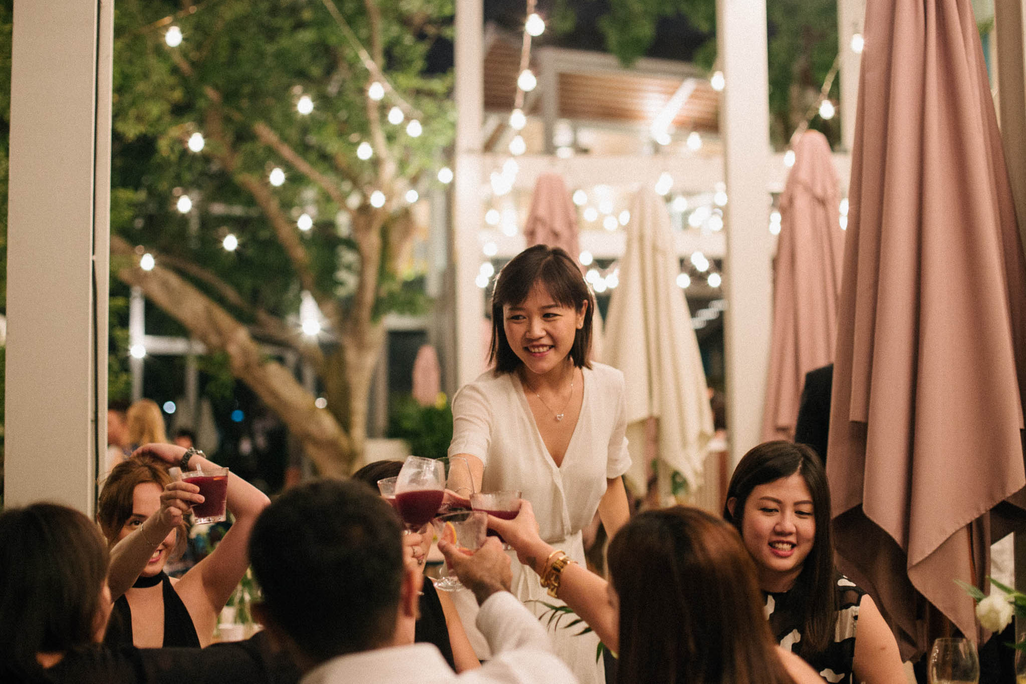 singapore-wedding-photographer-sentosa-foc-mark-eleanor-70.jpg