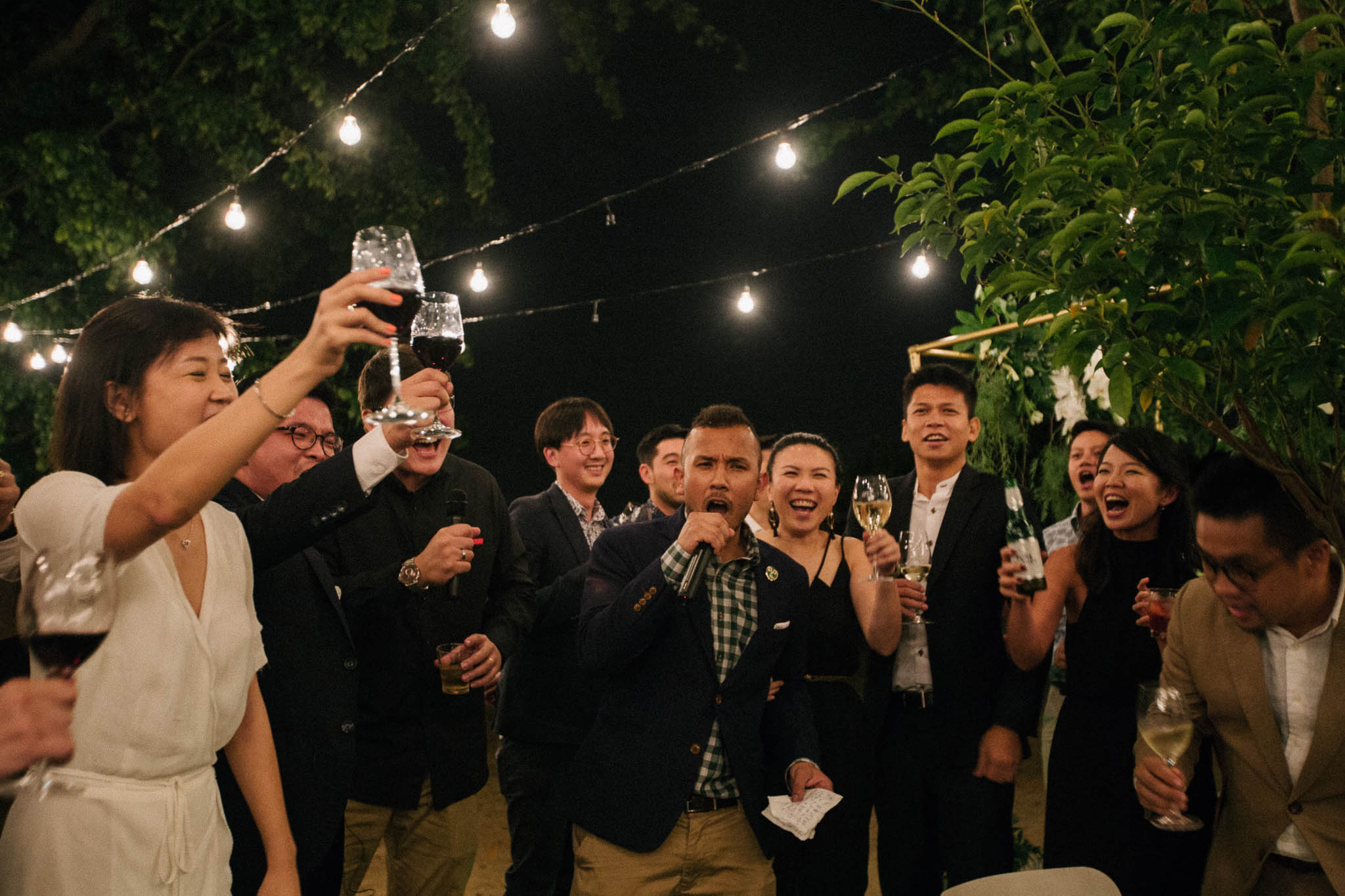 singapore-wedding-photographer-sentosa-foc-mark-eleanor-71.jpg