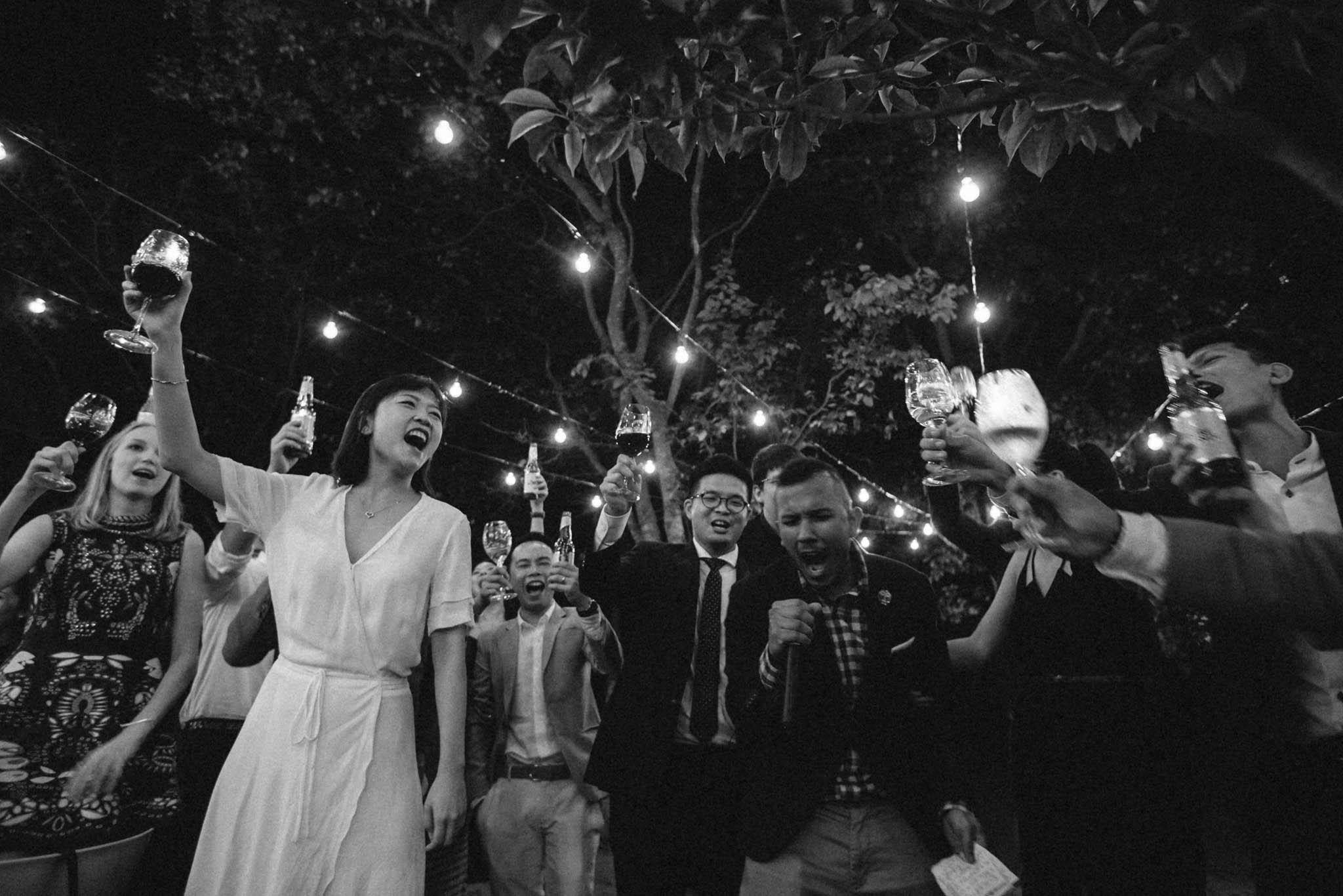 singapore-wedding-photographer-sentosa-foc-mark-eleanor-72.jpg