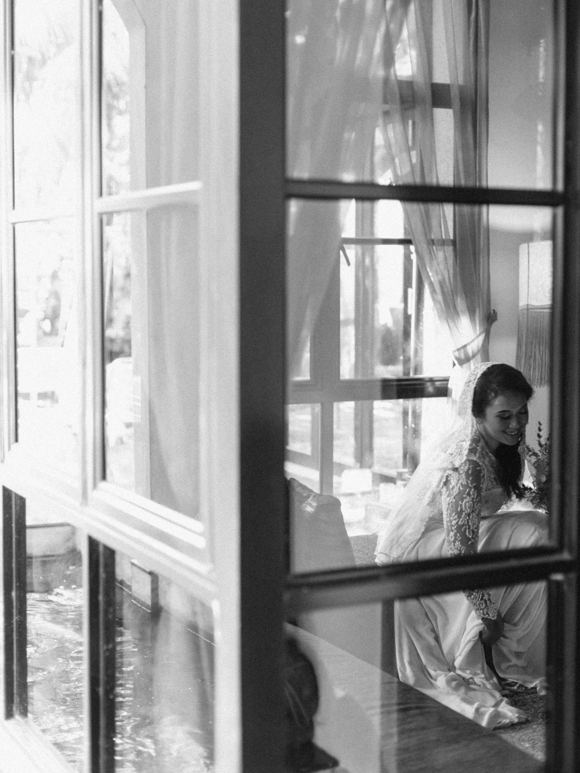 singapore-wedding-photographer-photography-wmt2017-003.jpg