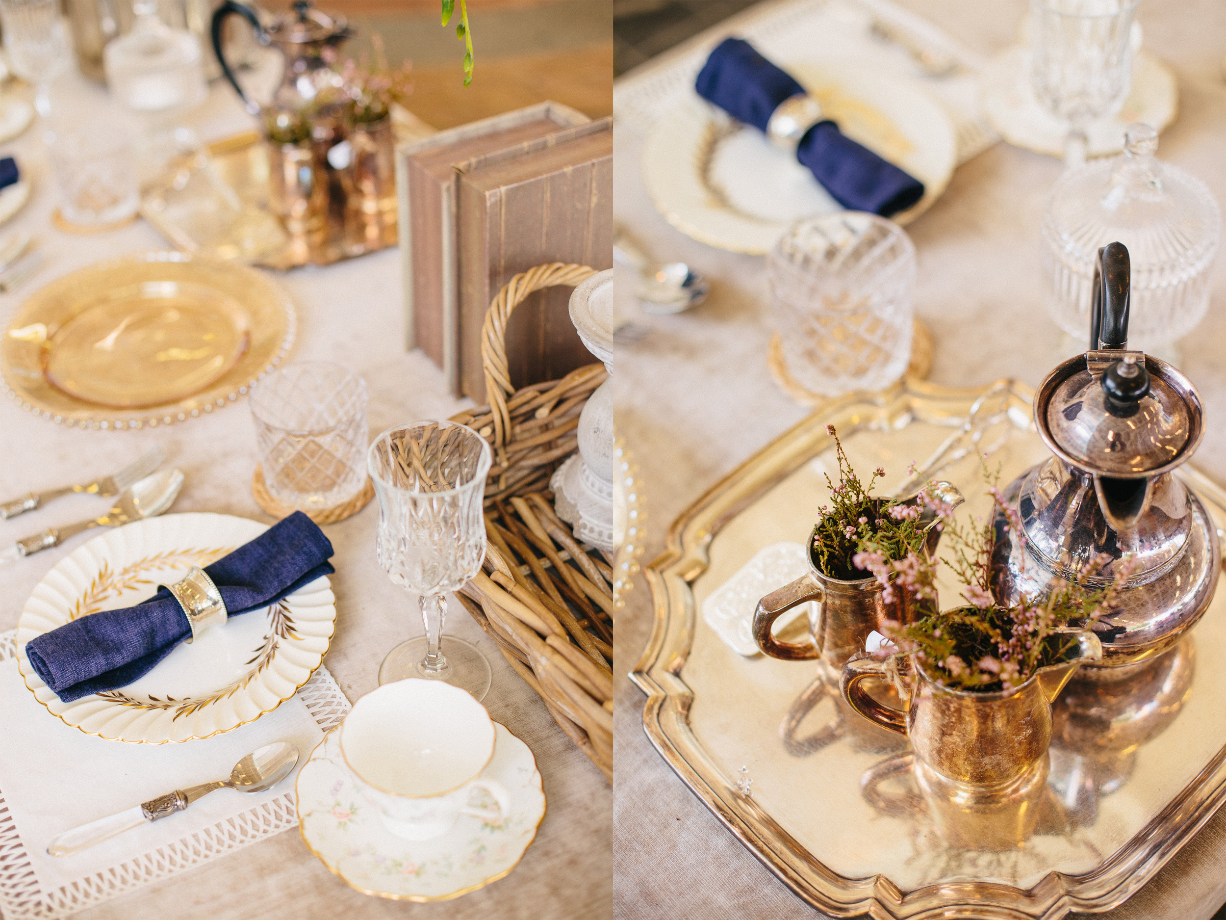 singapore-wedding-photographer-photography-wmt2017-012.jpg