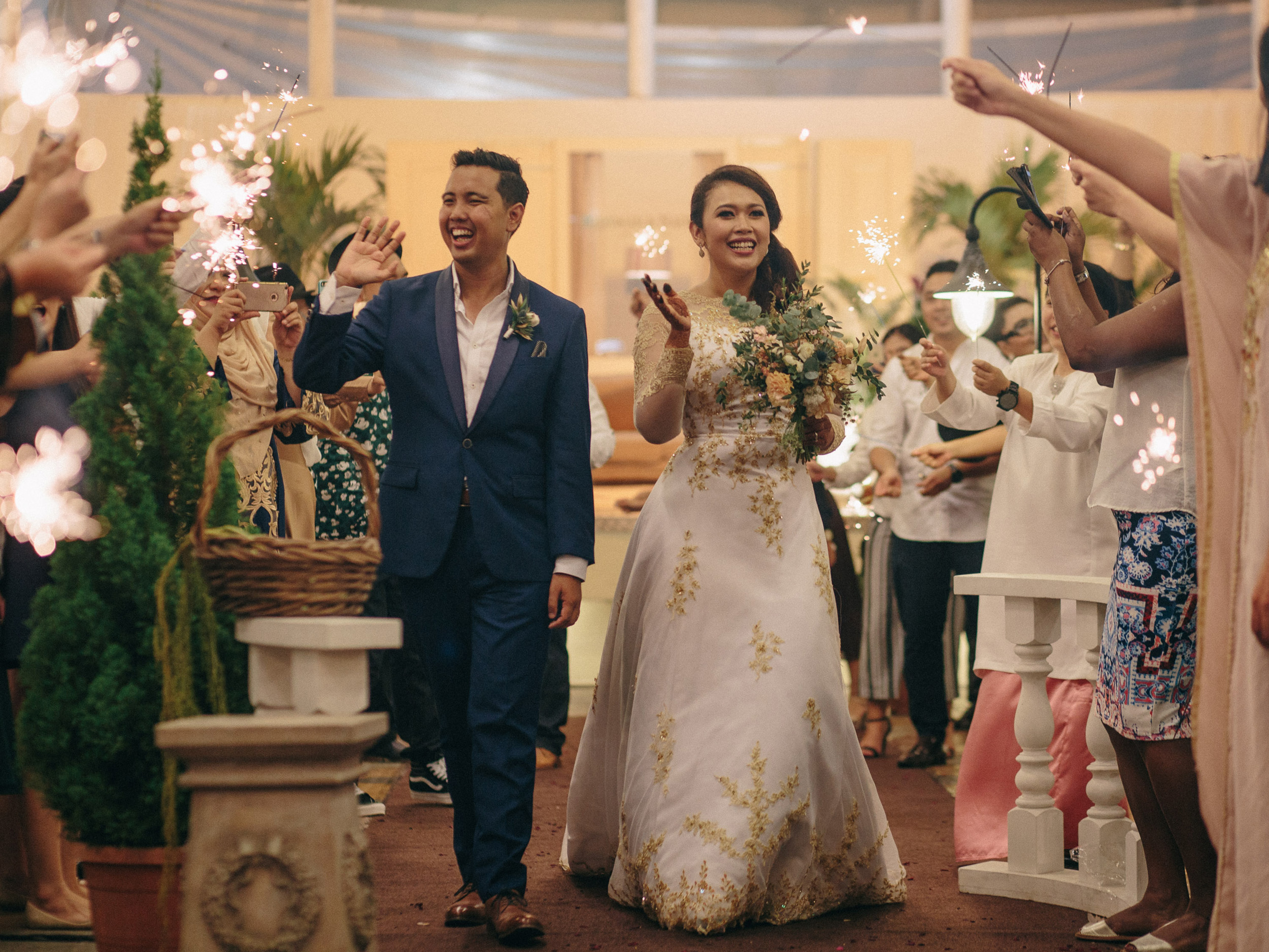 singapore-wedding-photographer-photography-wmt2017-018.jpg