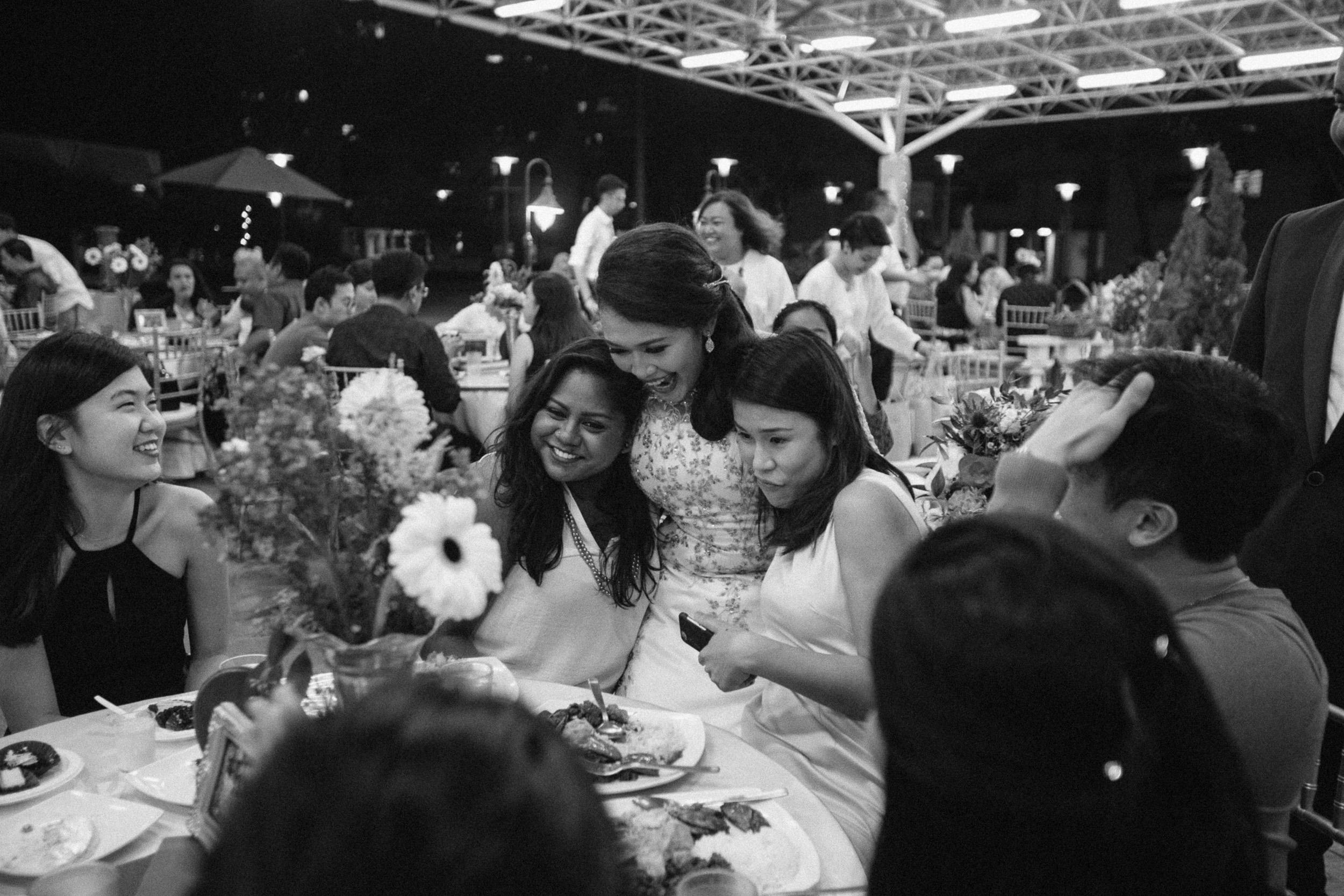 singapore-wedding-photographer-photography-wmt2017-017.jpg