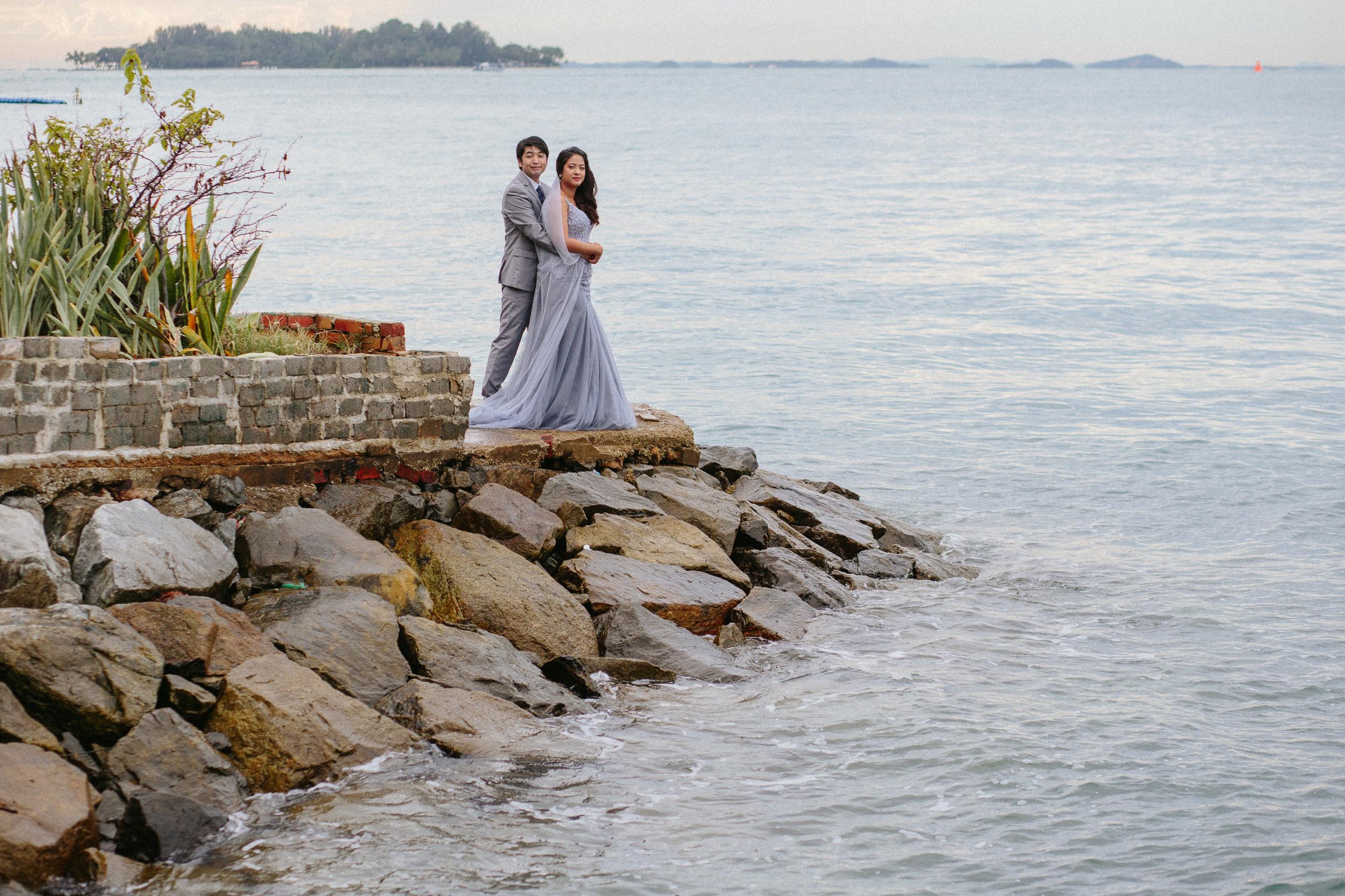 singapore-wedding-photographer-photography-wmt2017-020.jpg