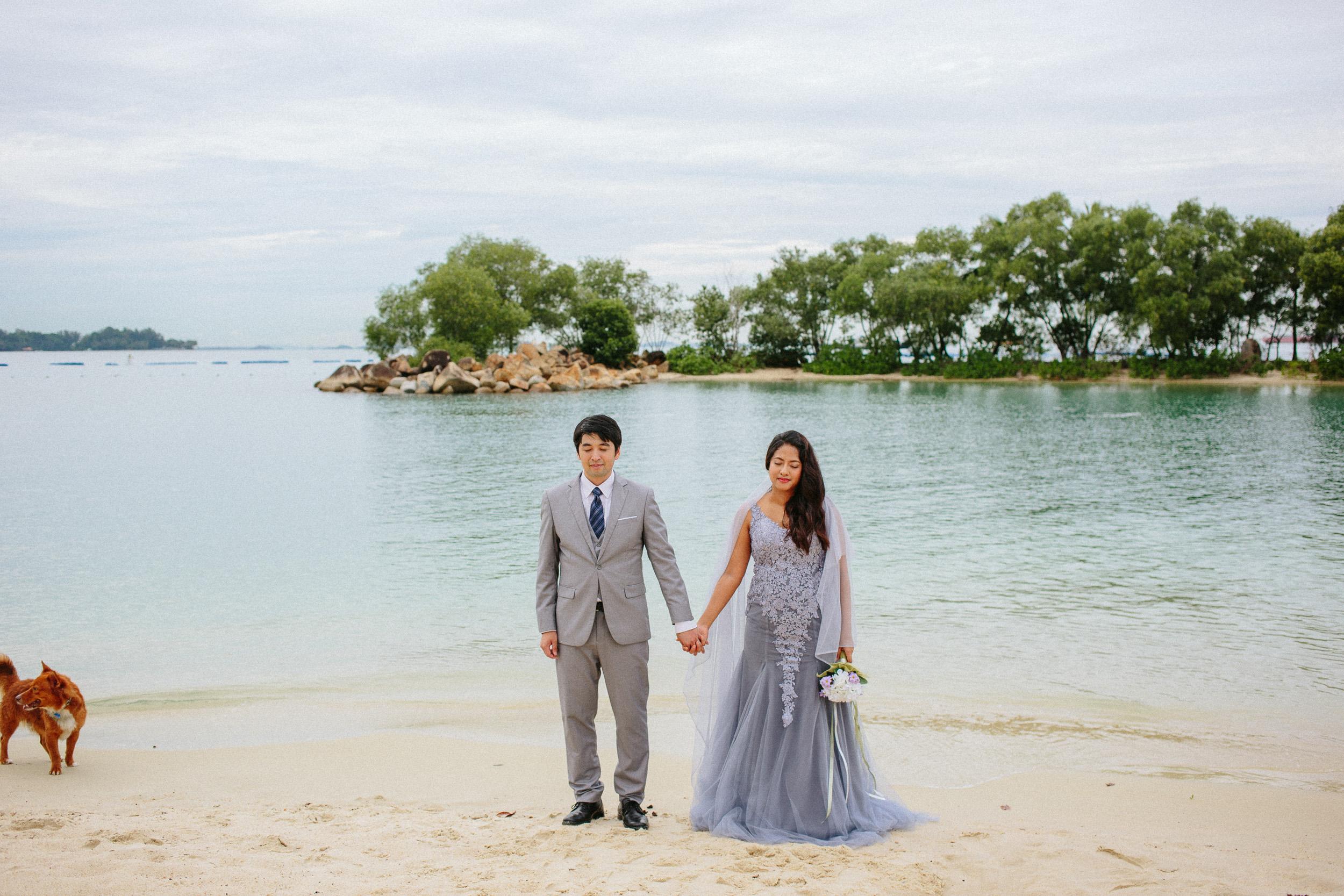 singapore-wedding-photographer-photography-wmt2017-022.jpg