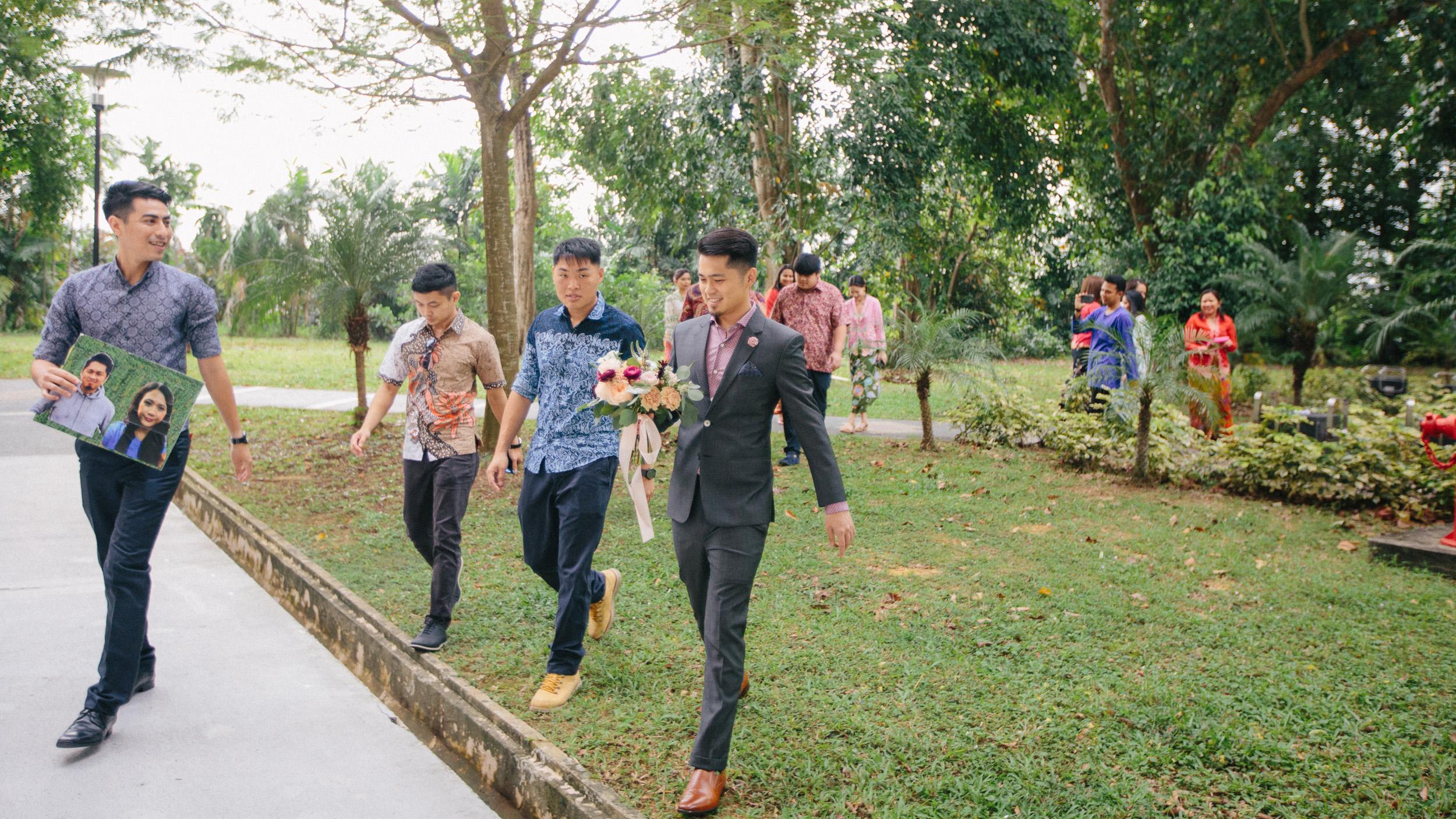 singapore-wedding-photographer-photography-wmt2017-029.jpg